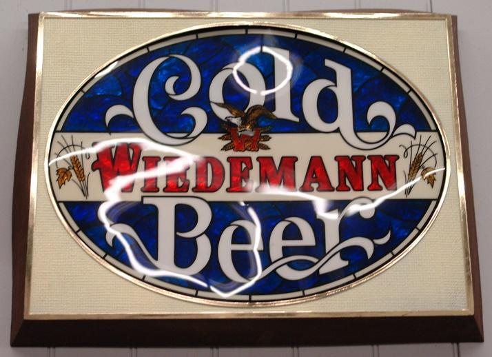 Beer signs 043.JPG
