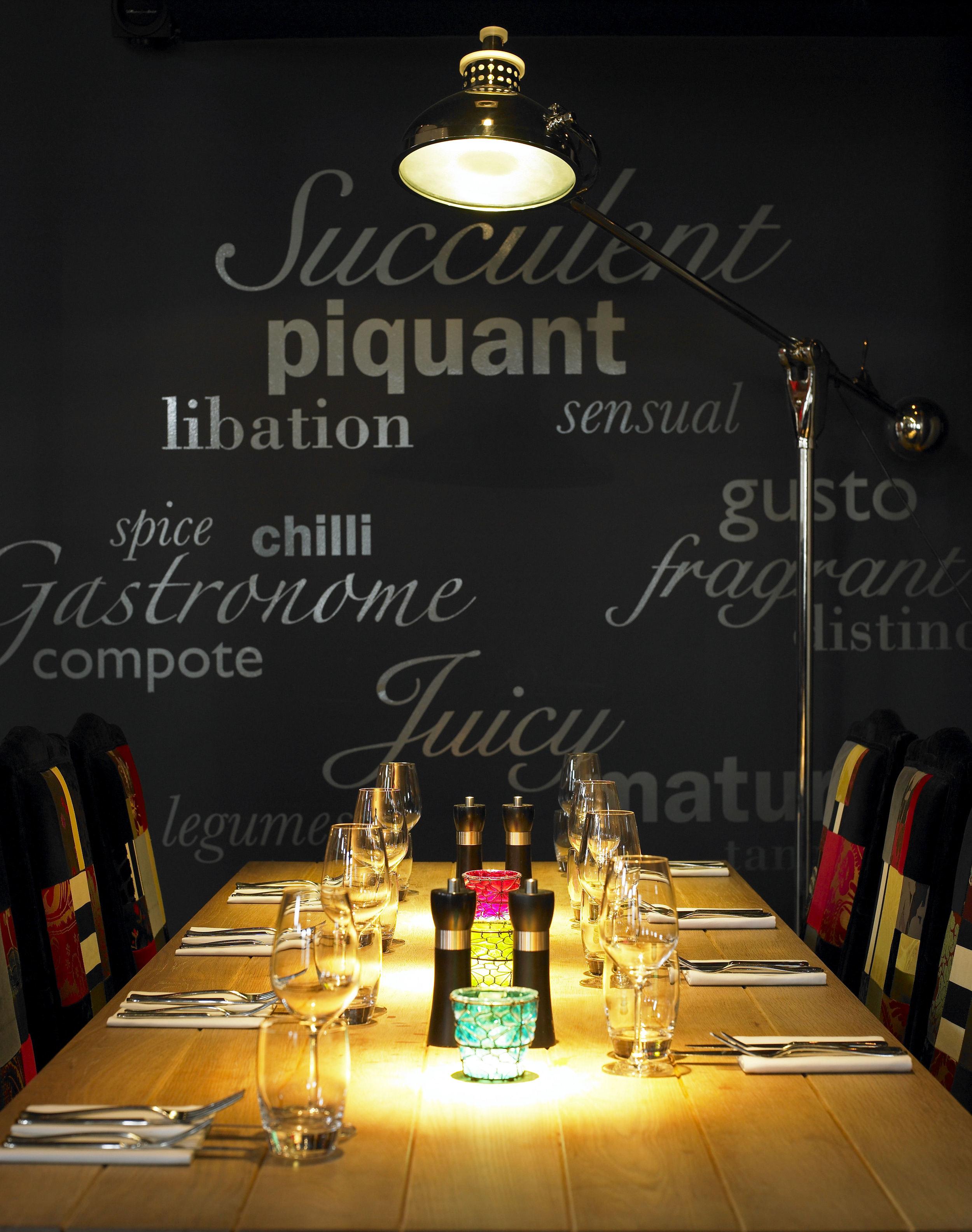 eaterie long table.jpg