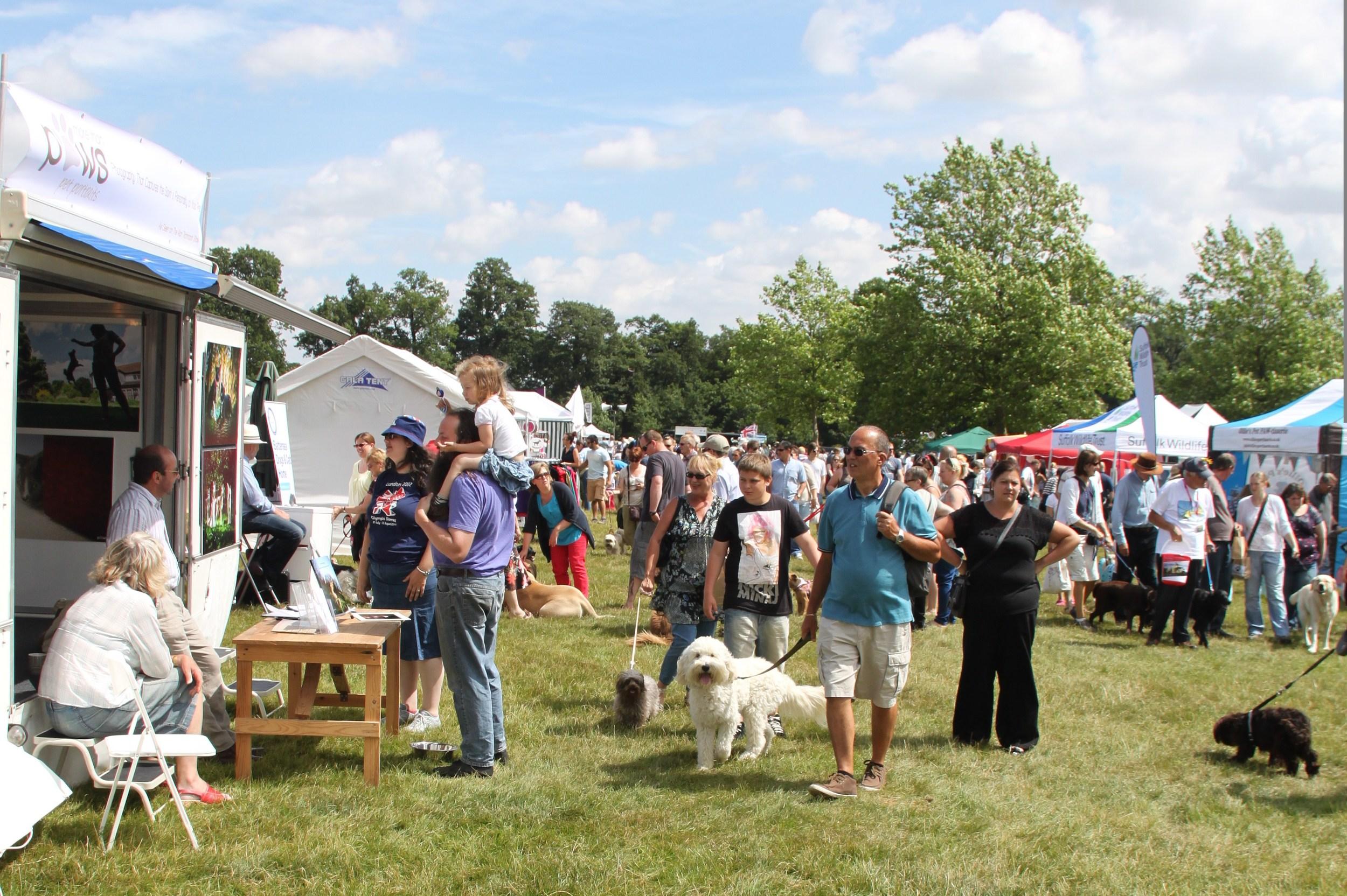 Suffolk Dog Day 2013 180.JPG