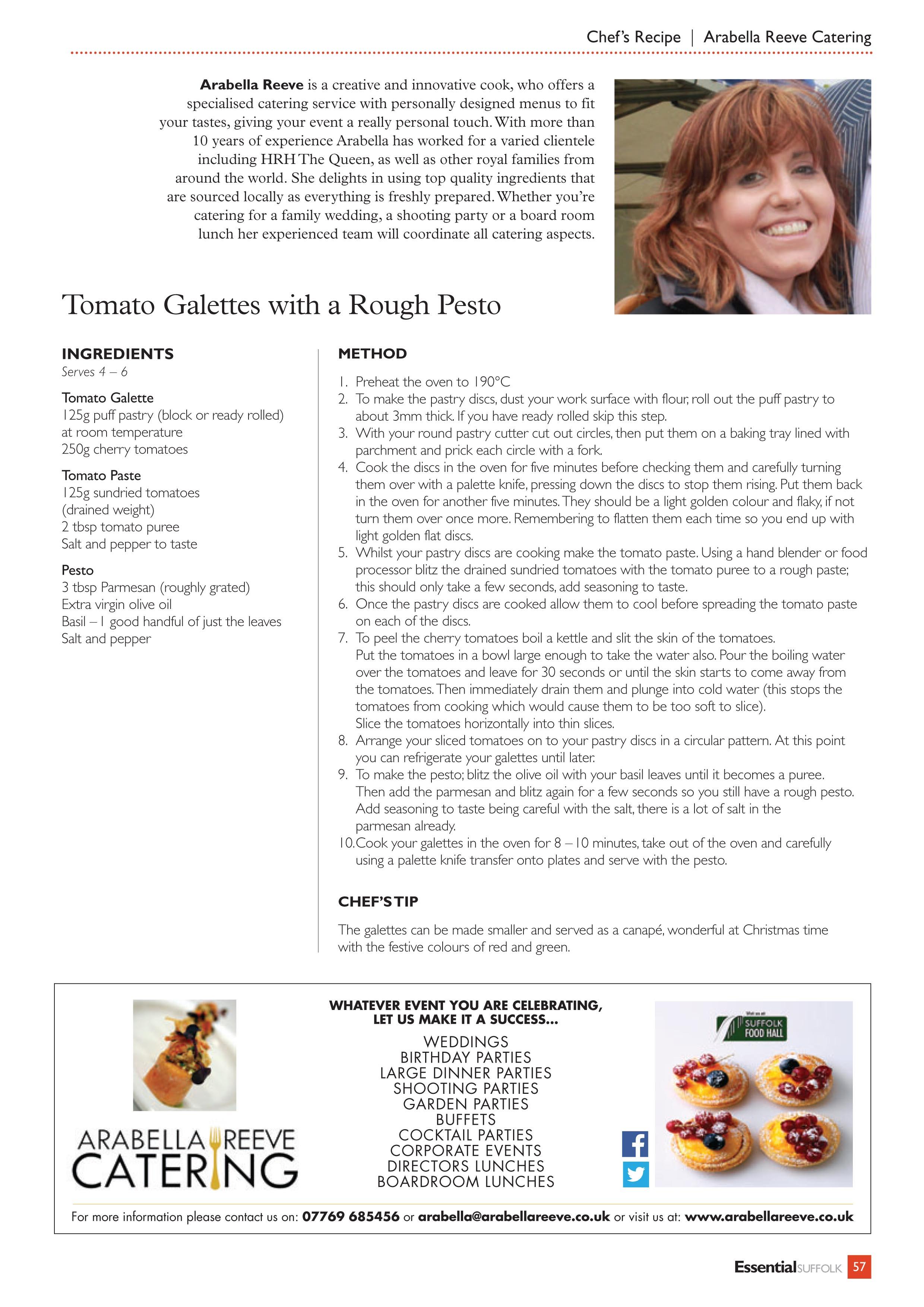 Print Recipe    Back to recipes
