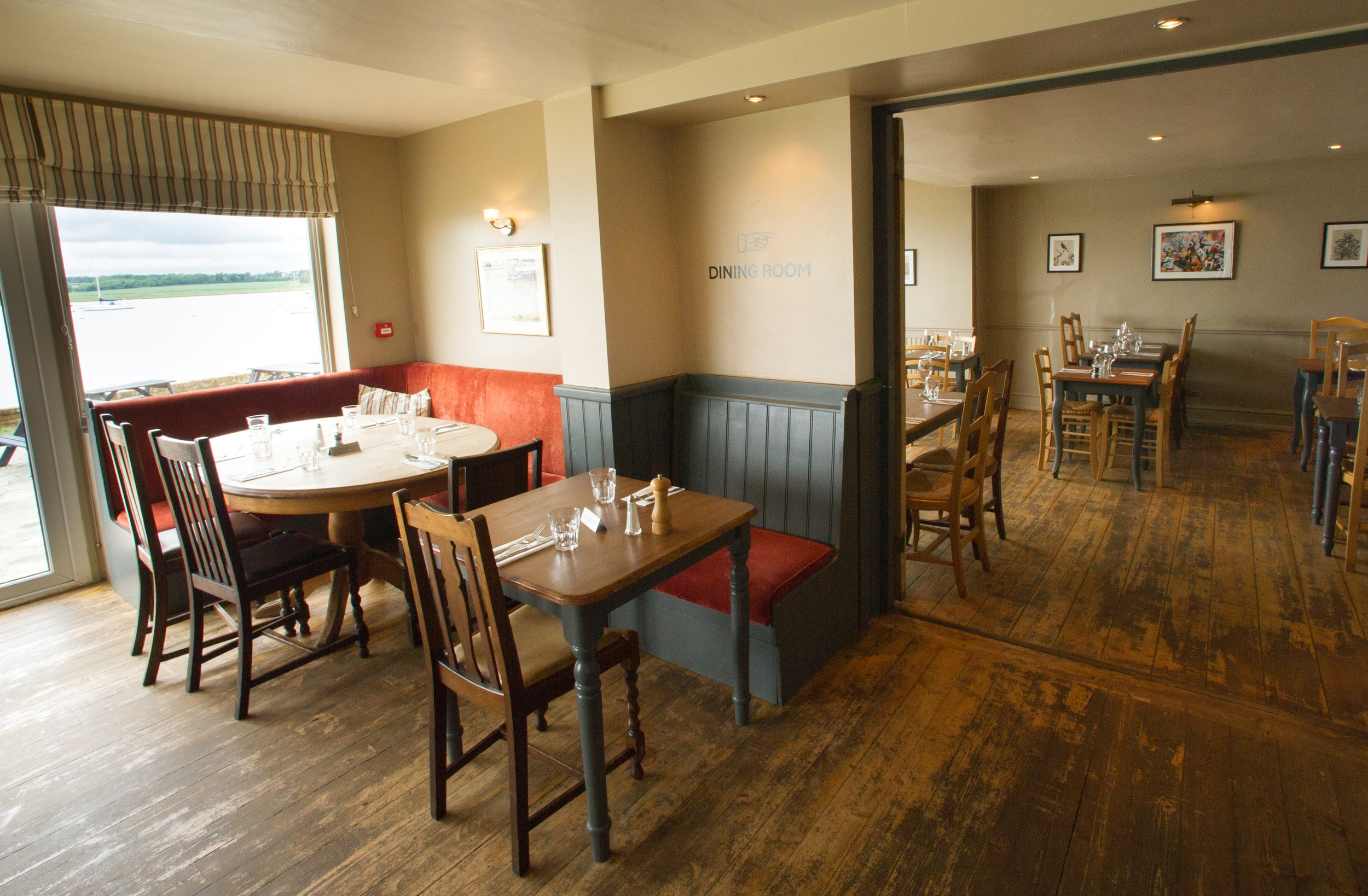 The Ramsholt Arms24 - Copy.jpg