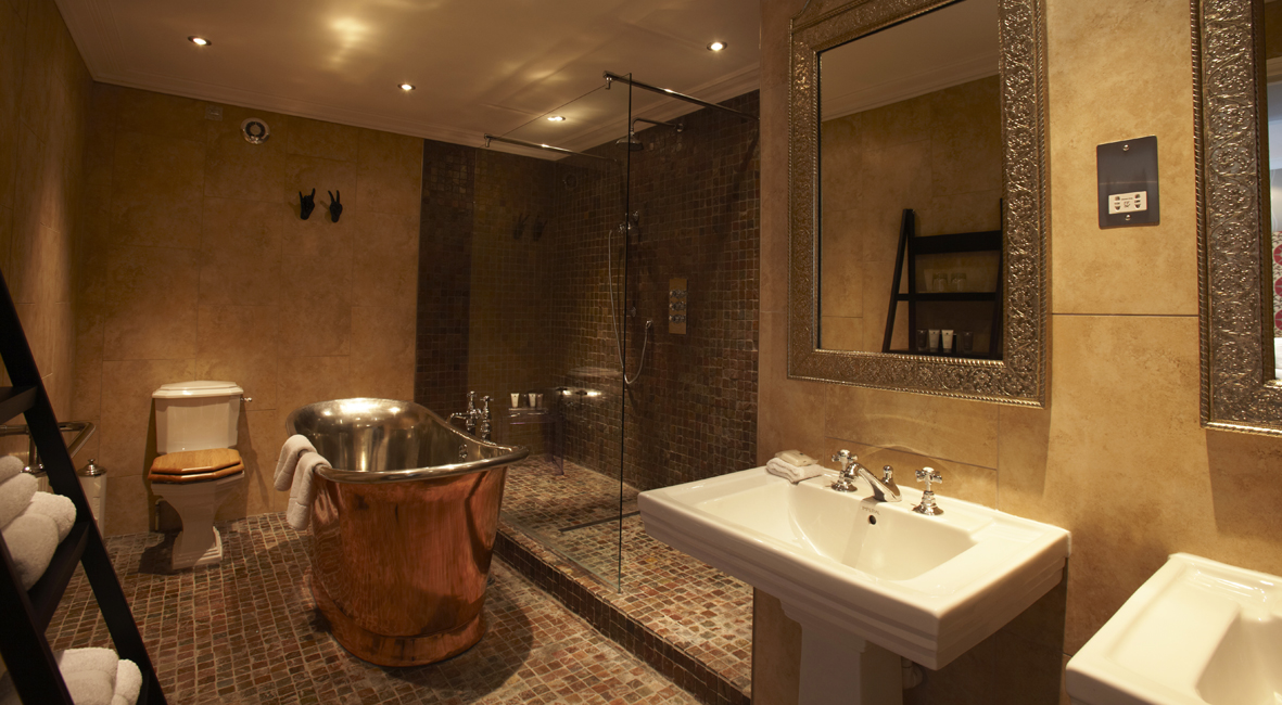 Contemporary Bathroom.jpg