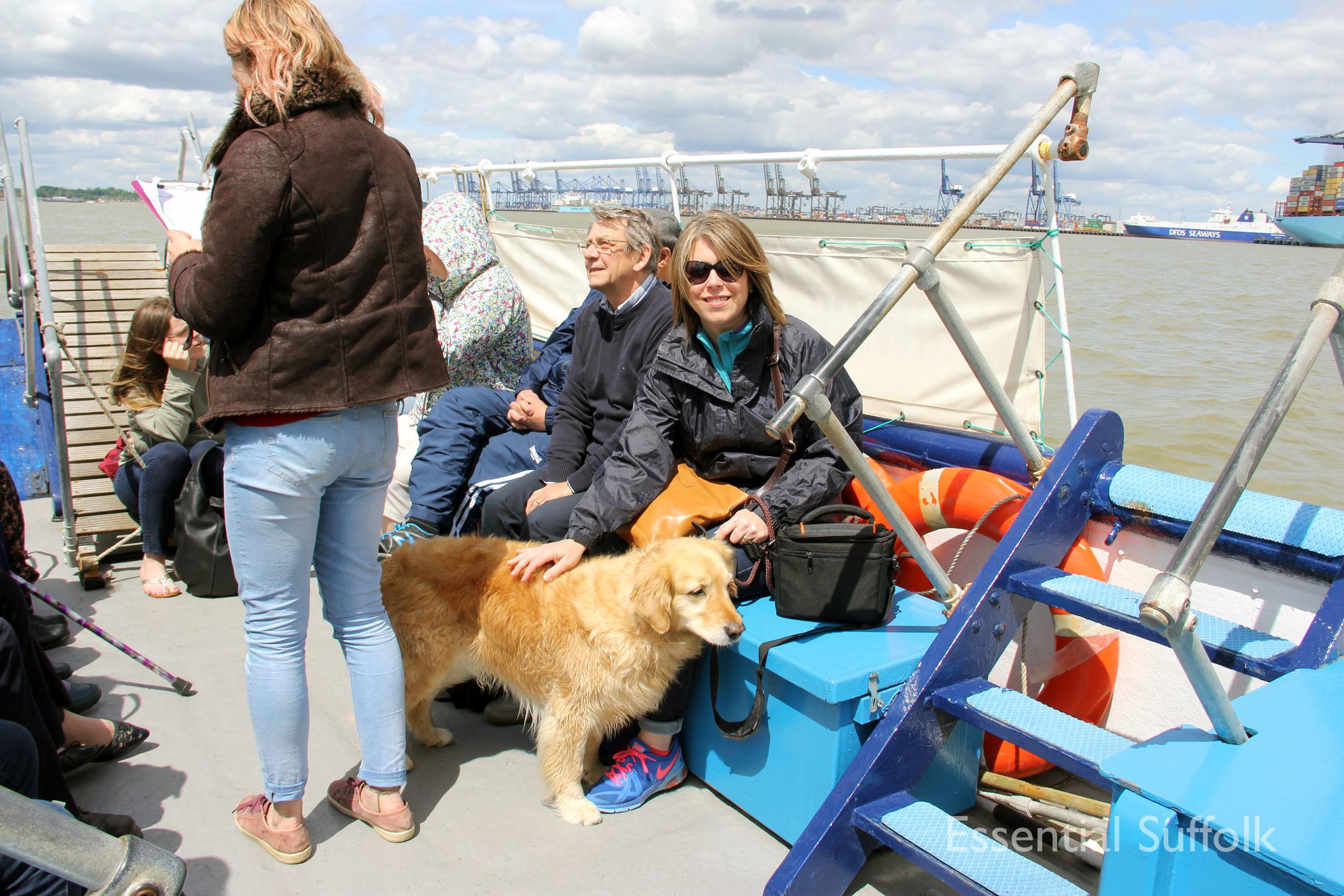Harwich Dog Walk 02.jpg