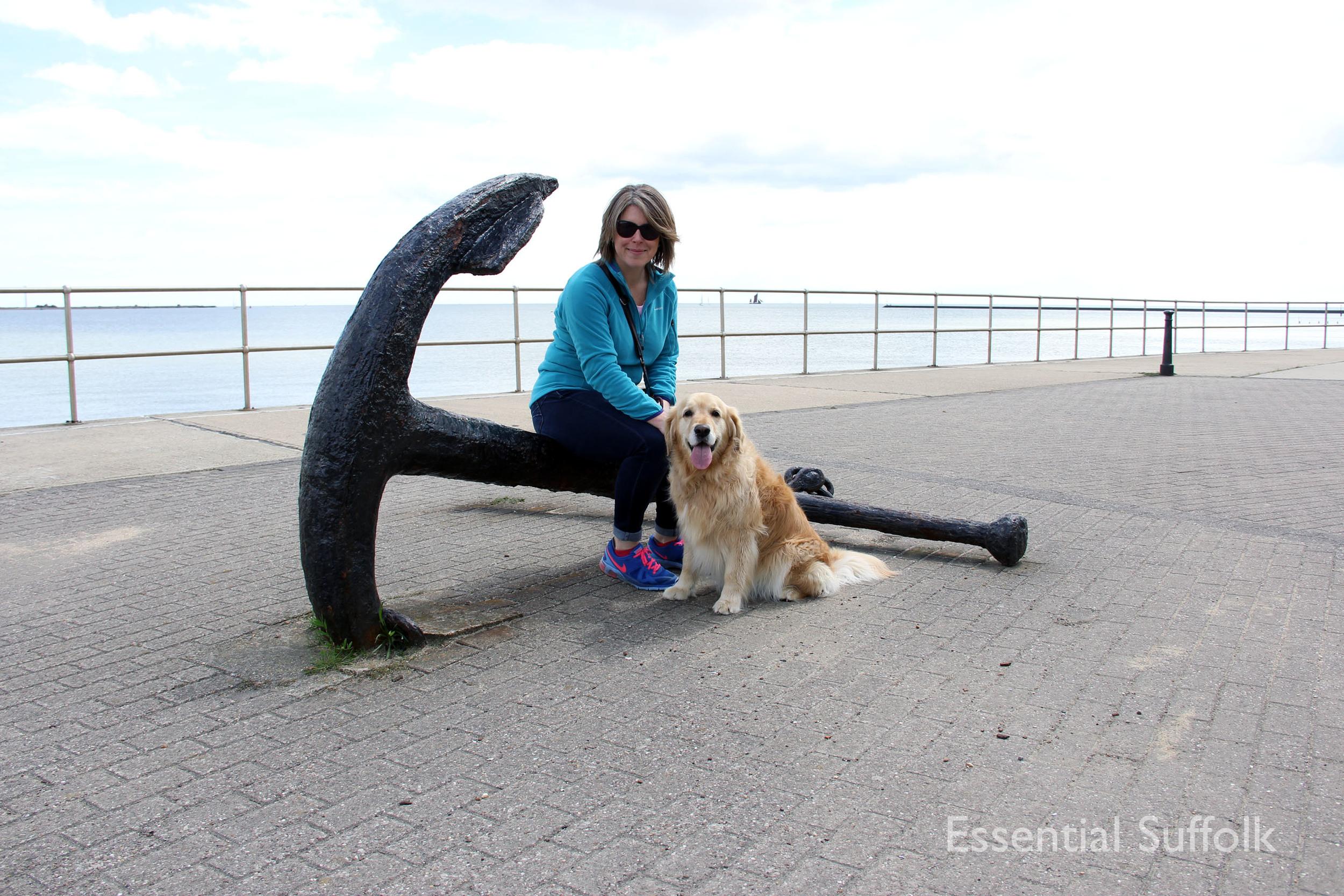 Harwich Dog Walk 08.jpg