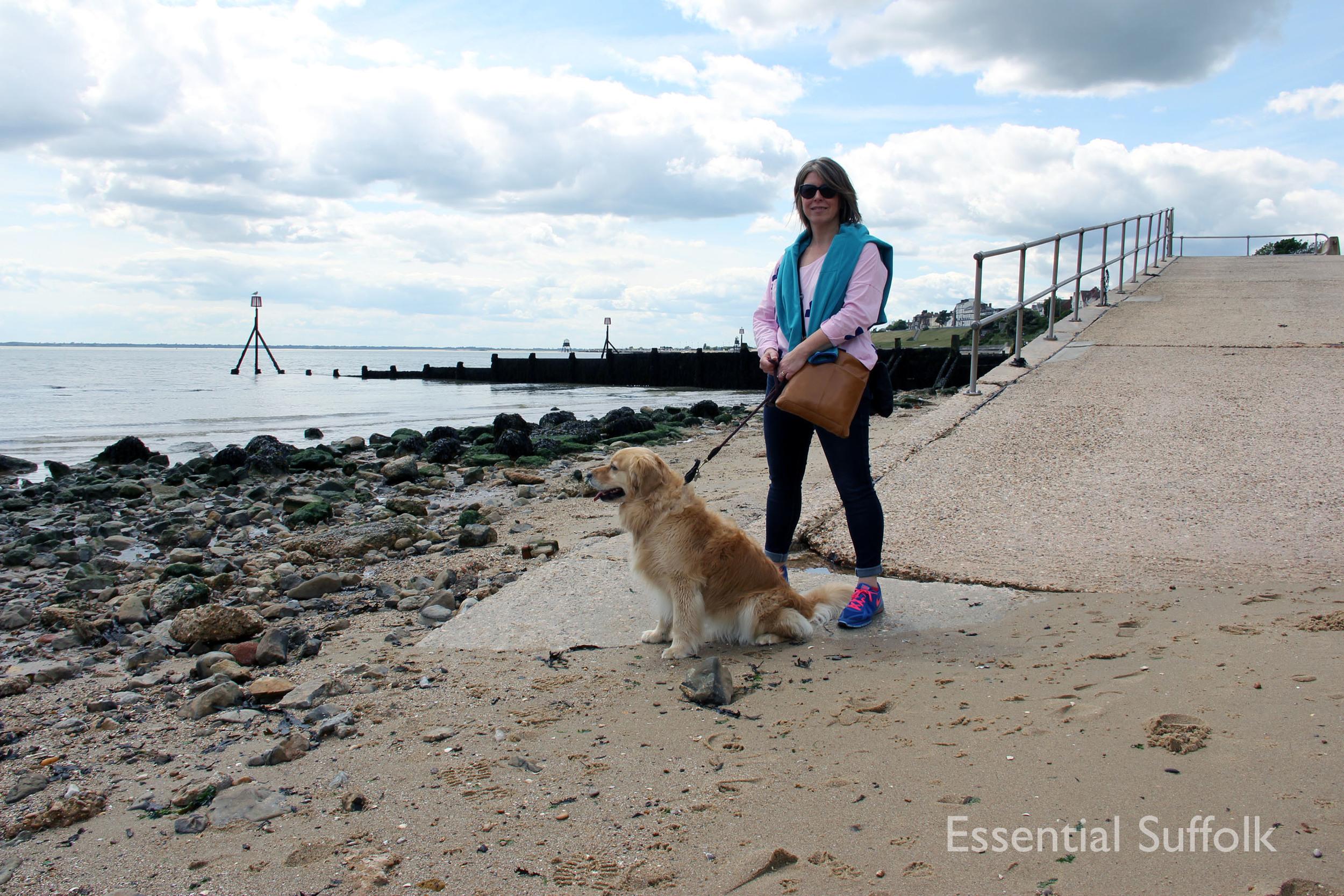 Harwich Dog Walk 15.jpg