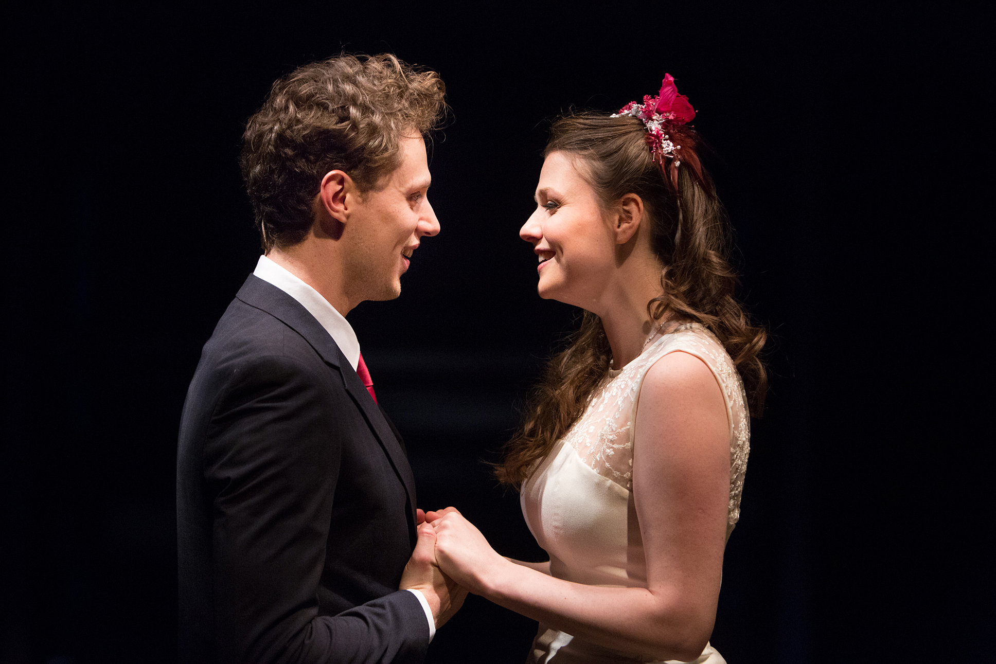 Chris Cowley and Katie Birtill. Photo Mike Kwasniak (2).jpg