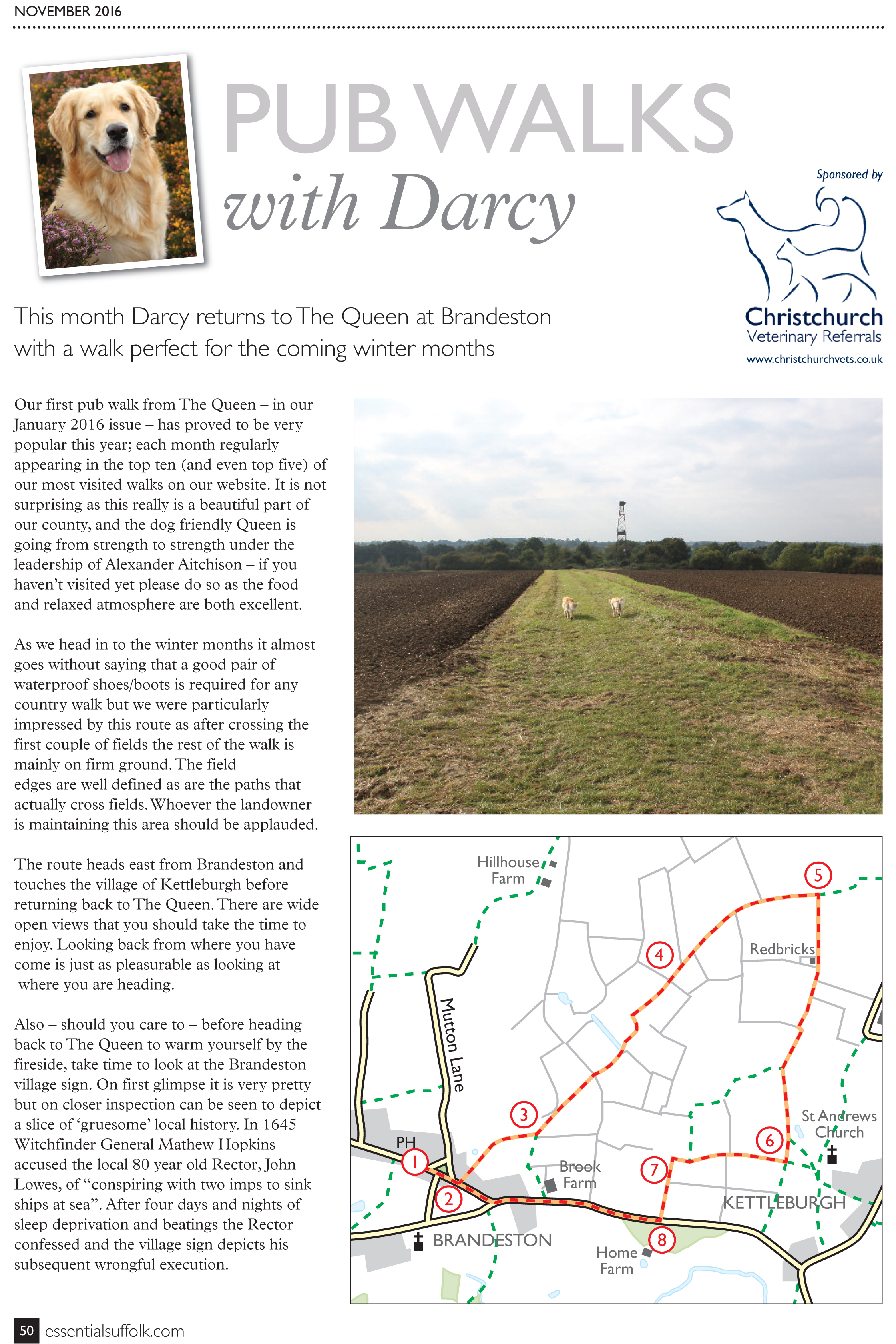 Brandeston 2 page 1.jpg