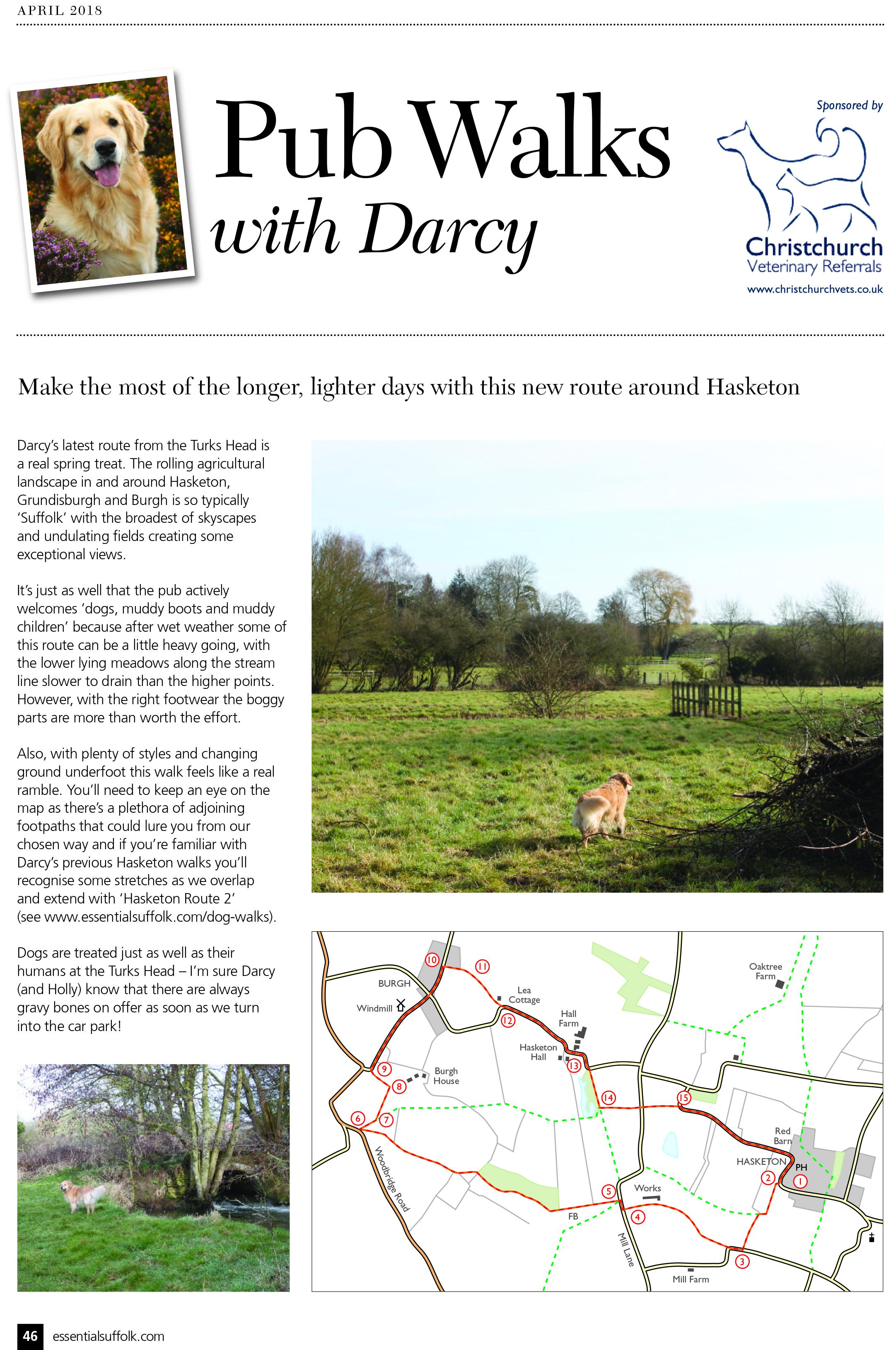Hasketon Dog walk route 3 page 1.jpg