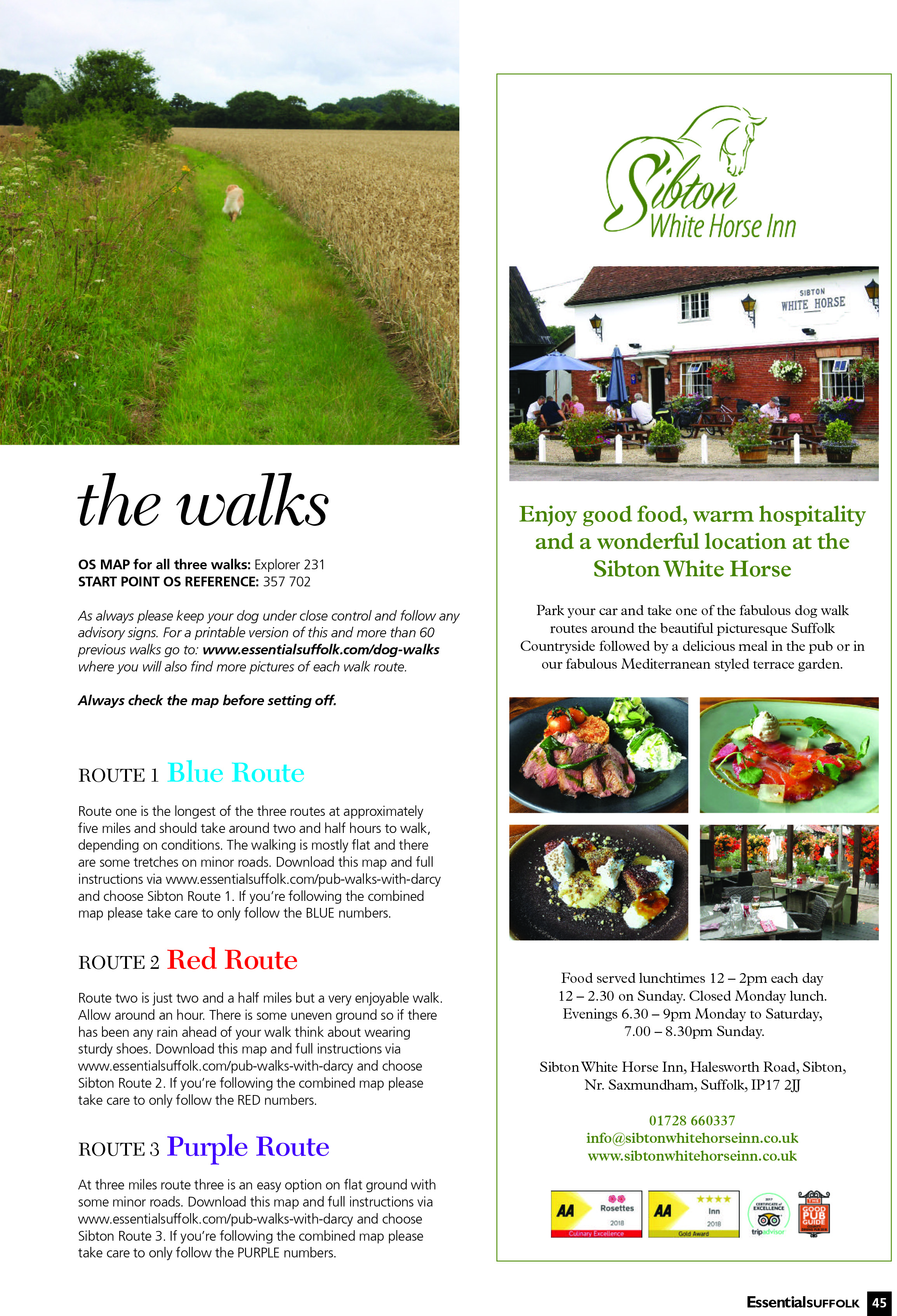 Sibton dog walks route 1,2 and 3 page 2.jpg