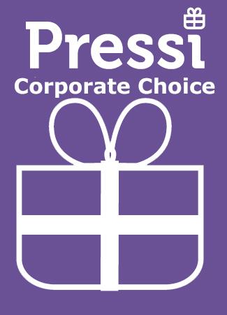 pressi cc small version.jpg