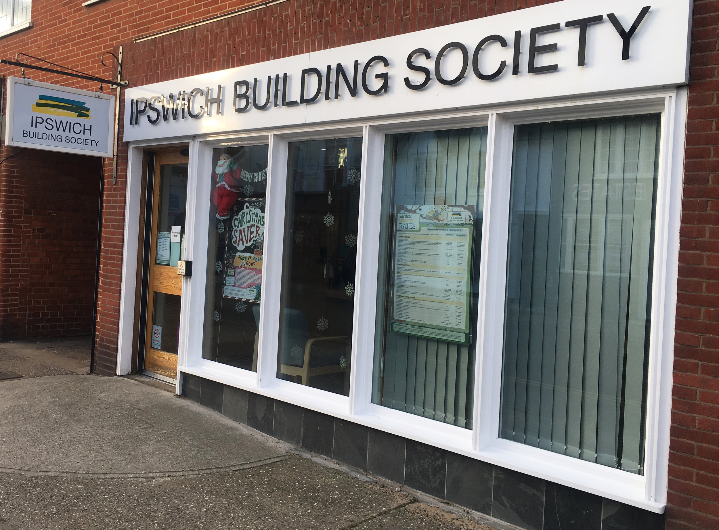 Ipswich Building Society, High Street, Aldeburgh - photo credit Kesha Allen.jpg