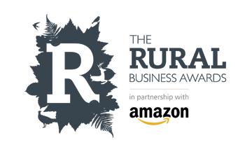 RBA logo.png