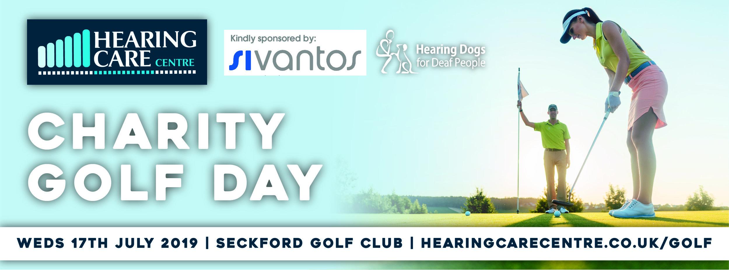 Golf Day Details.jpg