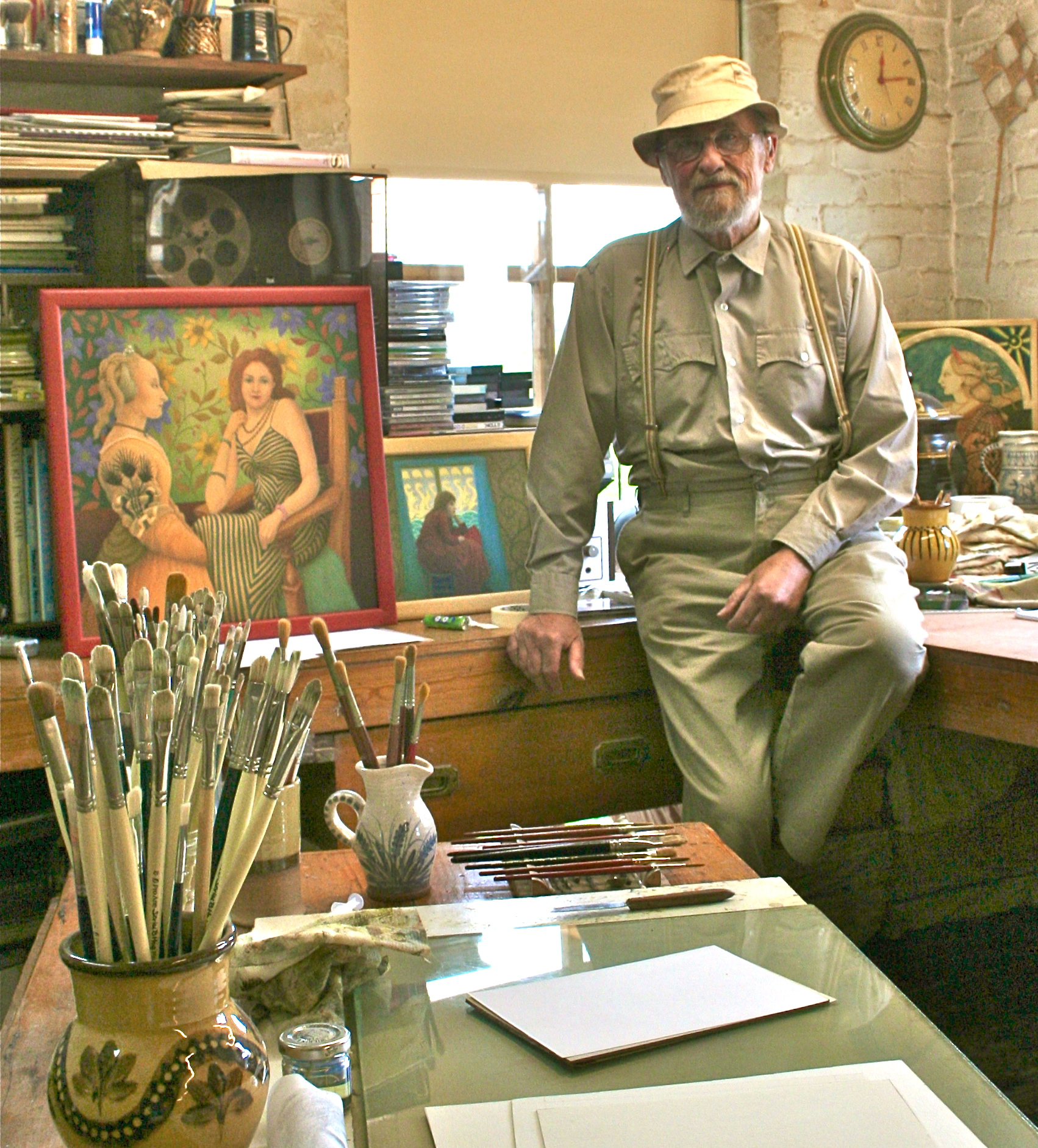 Harleston_and_Waveney_Art_Trail_Alan_Frewin_in_his_Studio_Credit_Millhouse_Pottery.jpg
