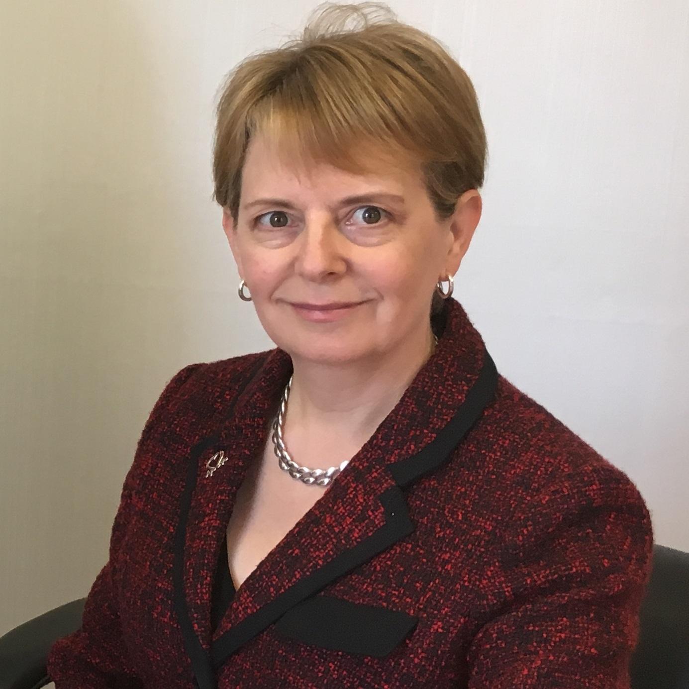 Claire Barritt.JPG