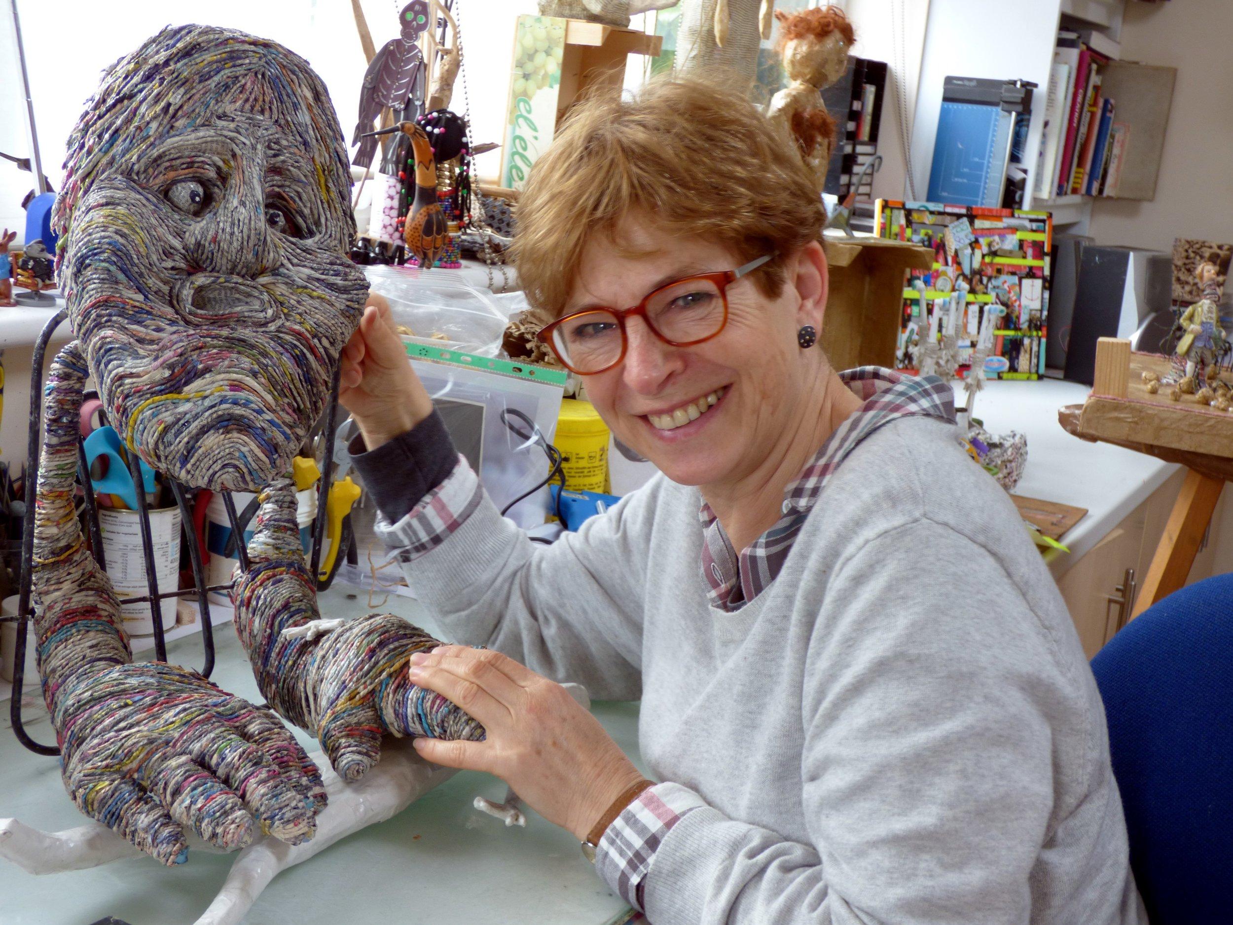 Susie Mendelsson in her studio (1).jpg