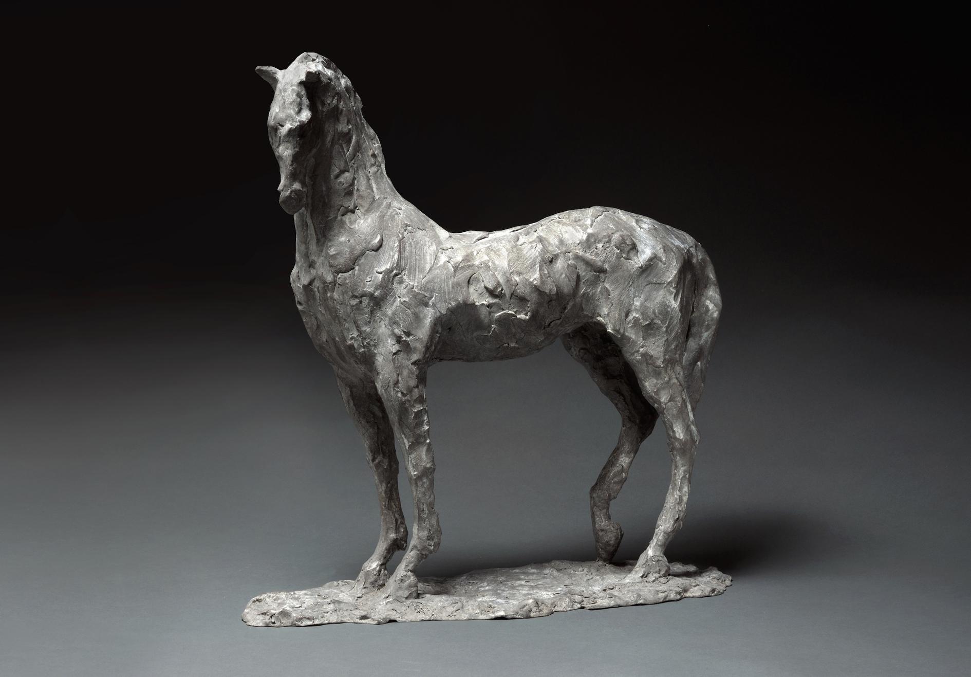 Stuart Anderson Etruscan horse 2_edited-2.jpg