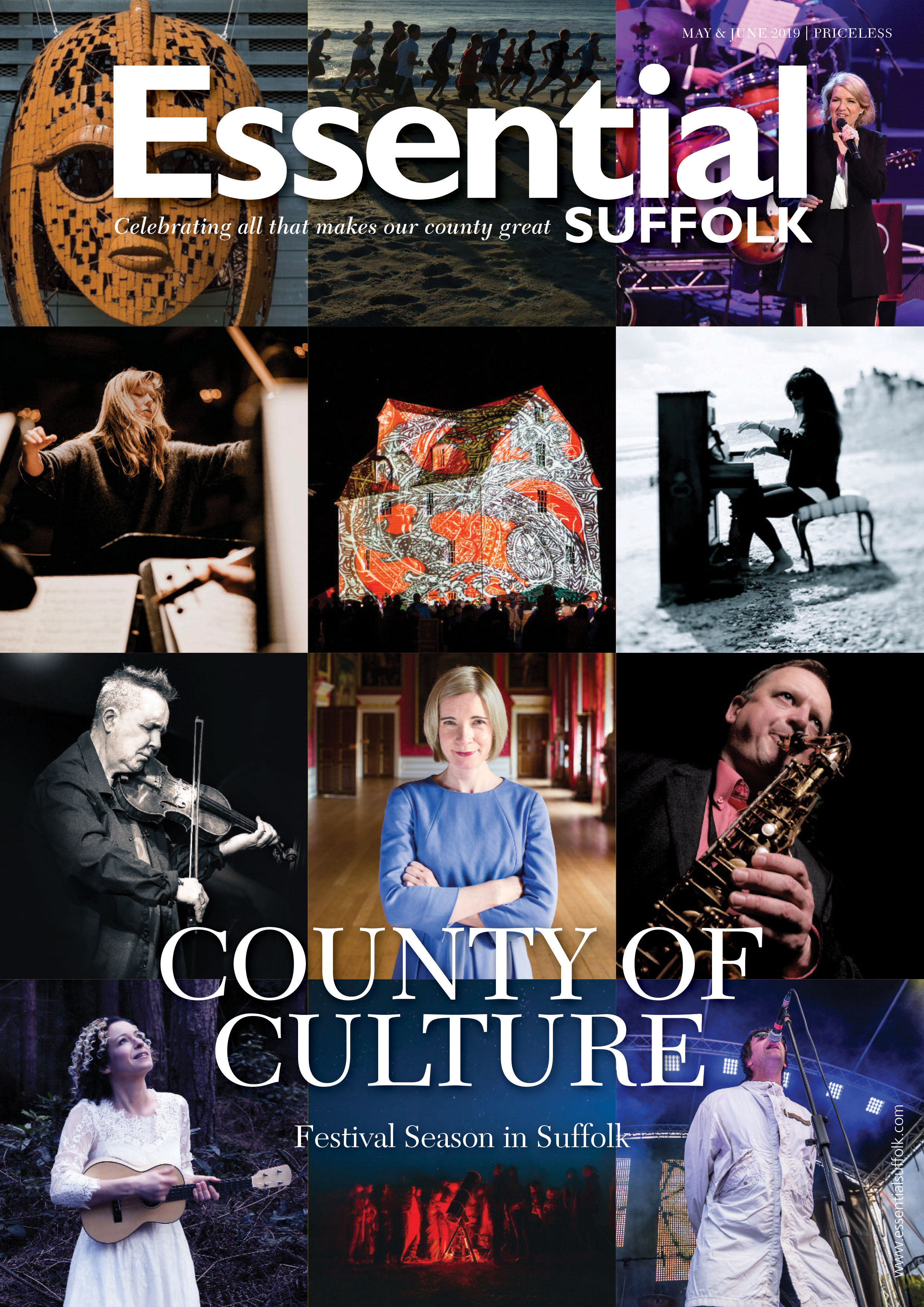 Essential-Suffolk-May-and-June-2019-cover.jpg