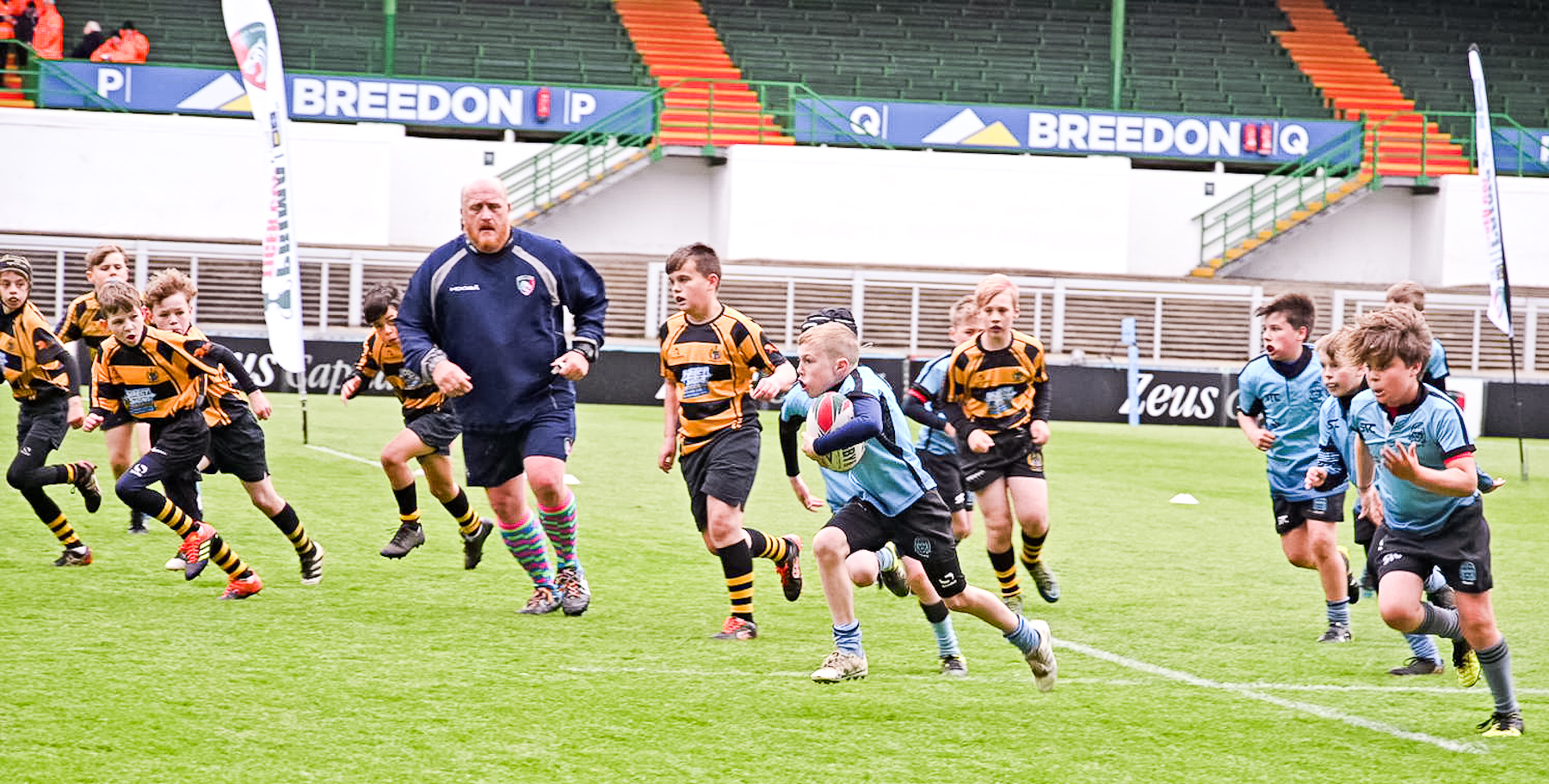 Woodbridge U10s win Prima Cup Bowl at Welford Rd 28_4_19- - Copy.jpg