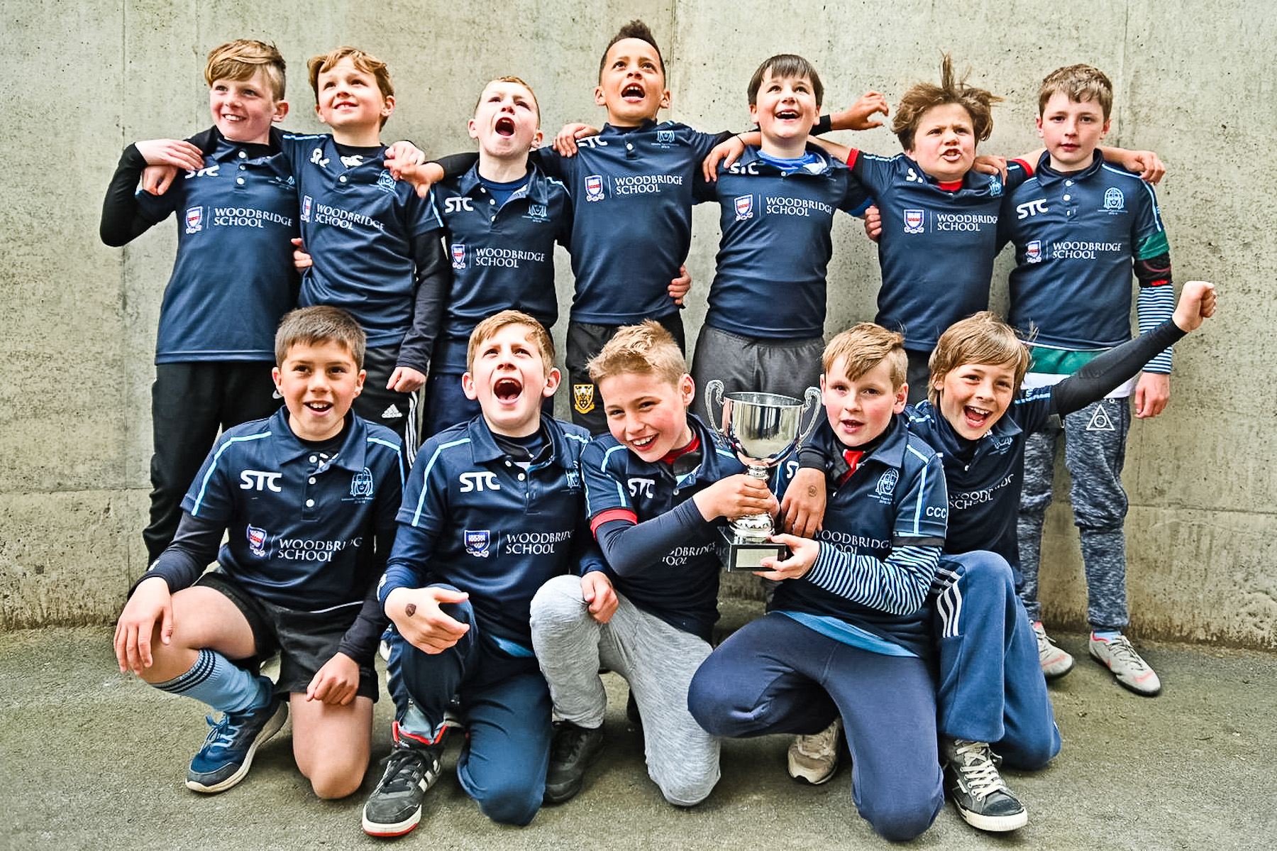 Woodbridge U10s win Prima Cup Bowl at Welford Rd 28_4_19-1 - Copy.jpg
