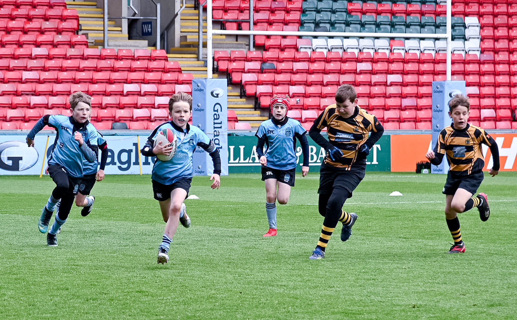 Woodbridge U10s win Prima Cup Bowl at Welford Rd 28_4_19-7 - Copy.jpg