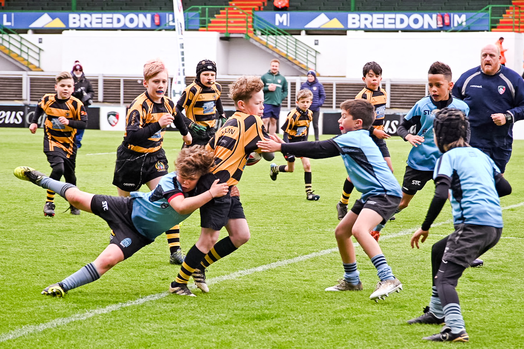 Woodbridge U10s win Prima Cup Bowl at Welford Rd 28_4_19-84686 - Copy.jpg
