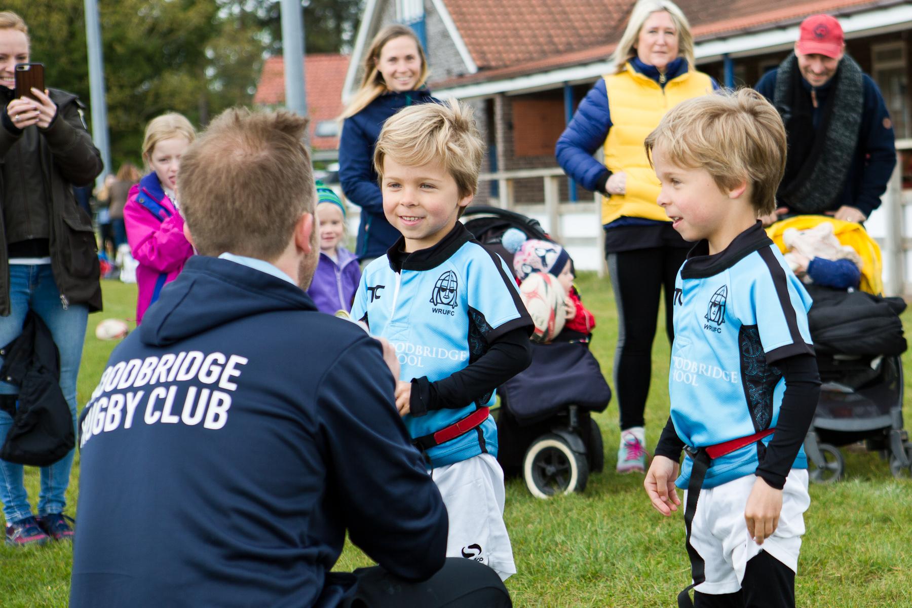 Woodbridge Rugby Club Youth Awards 5_5_19-8.jpg
