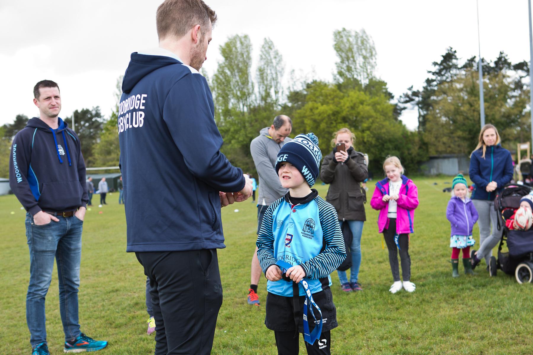 Woodbridge Rugby Club Youth Awards 5_5_19-27.jpg