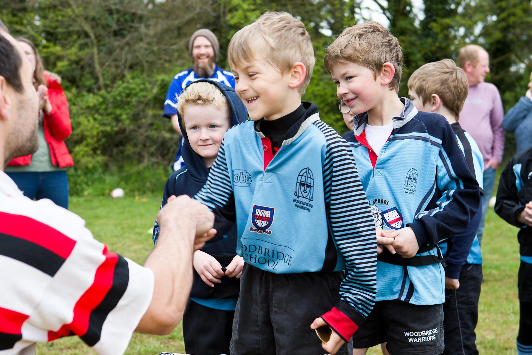Woodbridge Rugby Club Youth Awards 5_5_19-51.jpg
