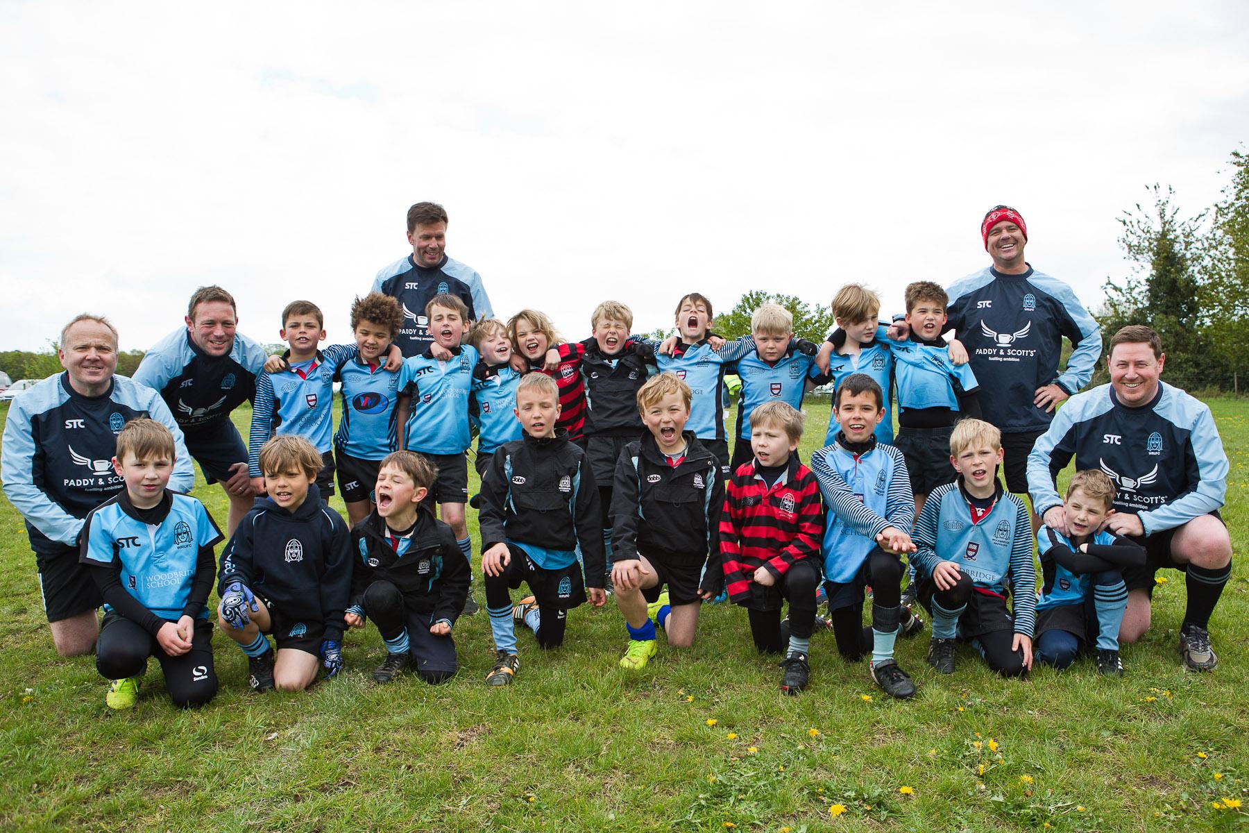 Woodbridge Rugby Club Youth Awards 5_5_19-126.jpg