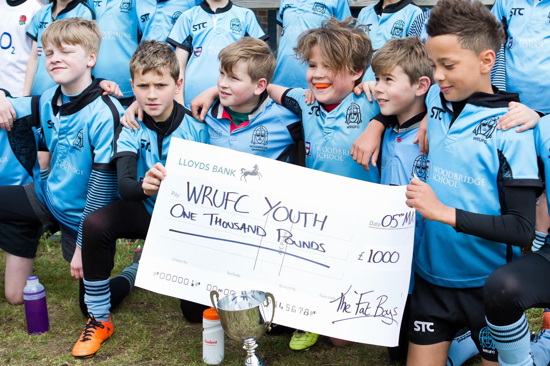 Woodbridge Rugby Club Youth Awards 5_5_19-208.jpg