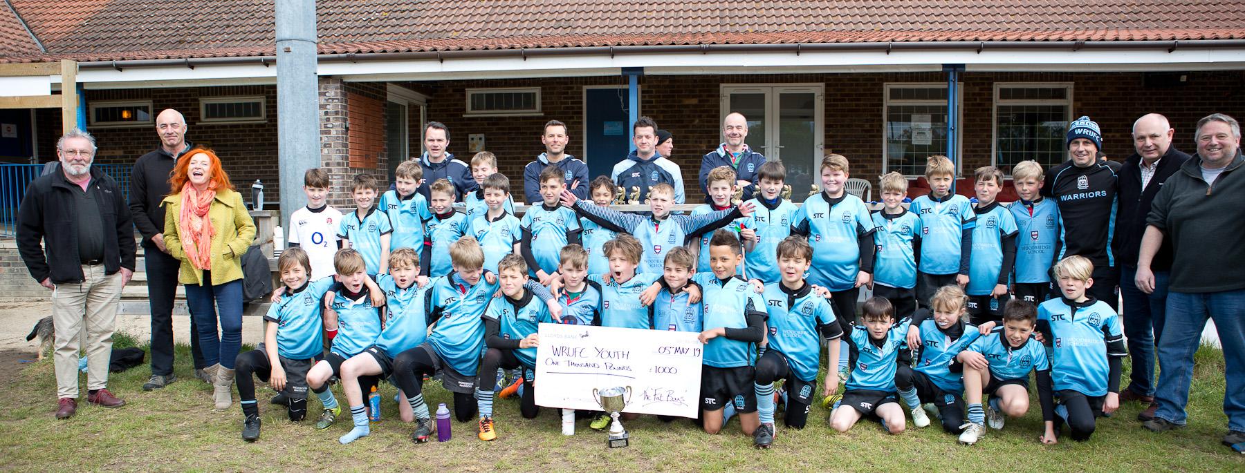 Woodbridge Rugby Club Youth Awards 5_5_19-227.jpg