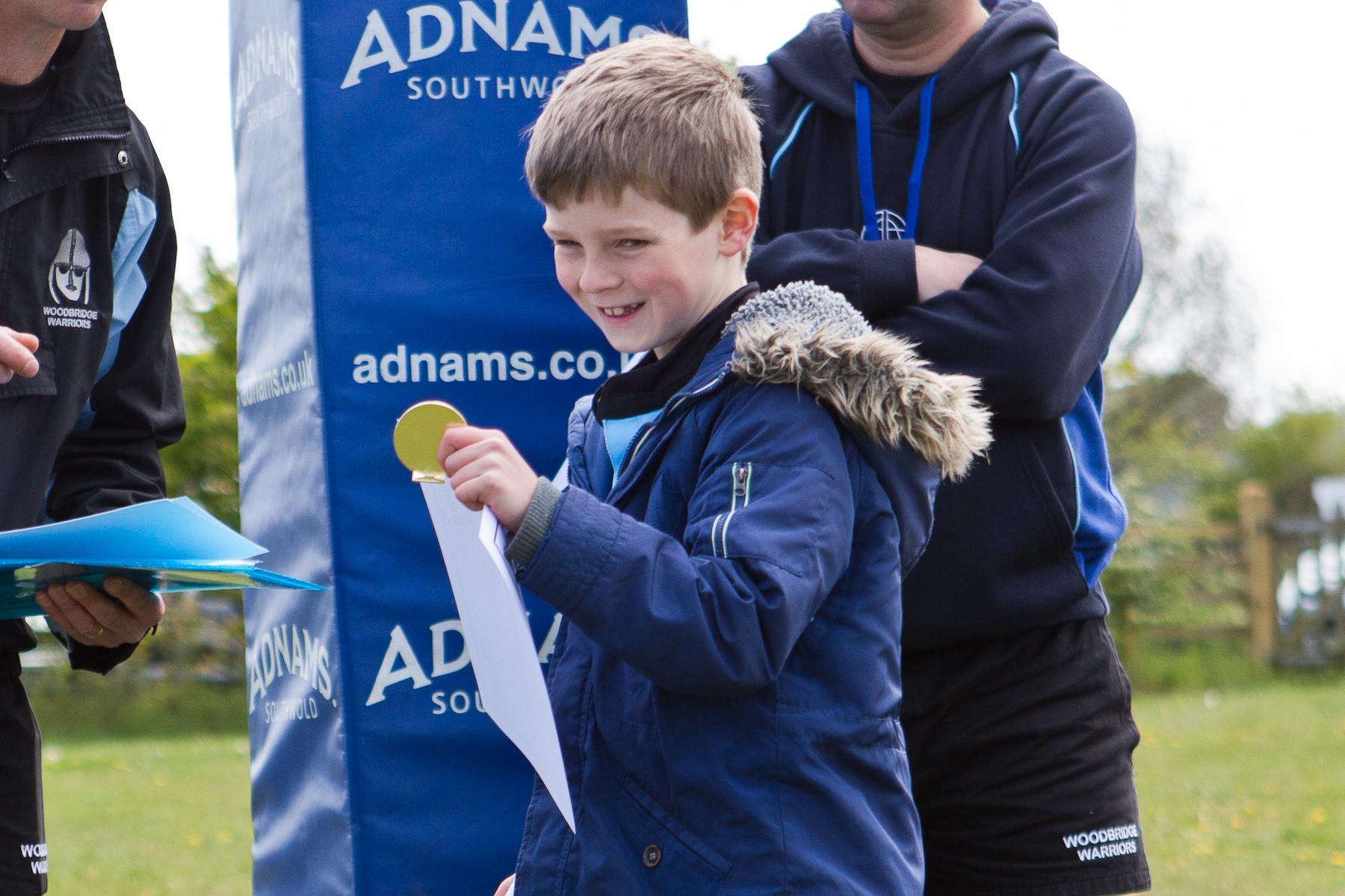 Woodbridge Rugby Club Youth Awards 5_5_19-276.jpg