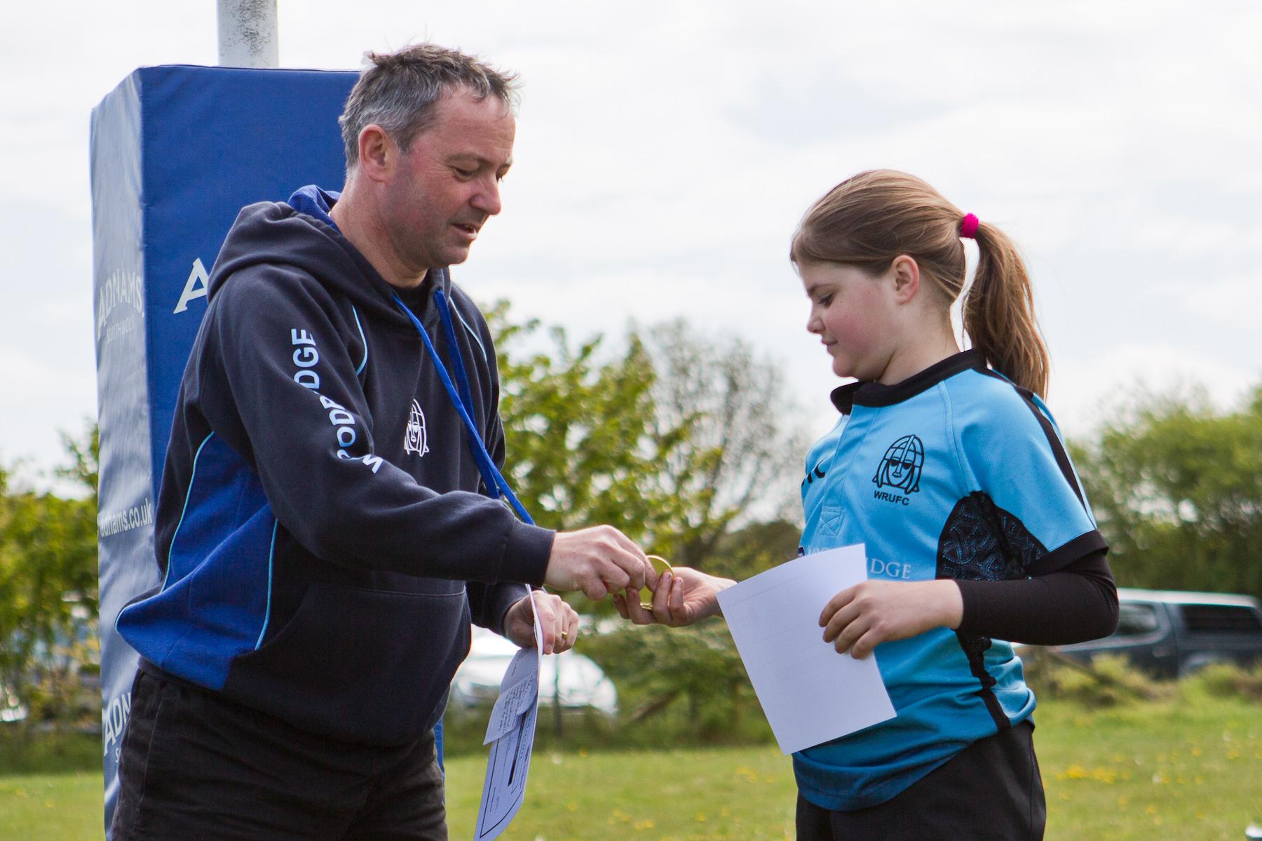 Woodbridge Rugby Club Youth Awards 5_5_19-283.jpg