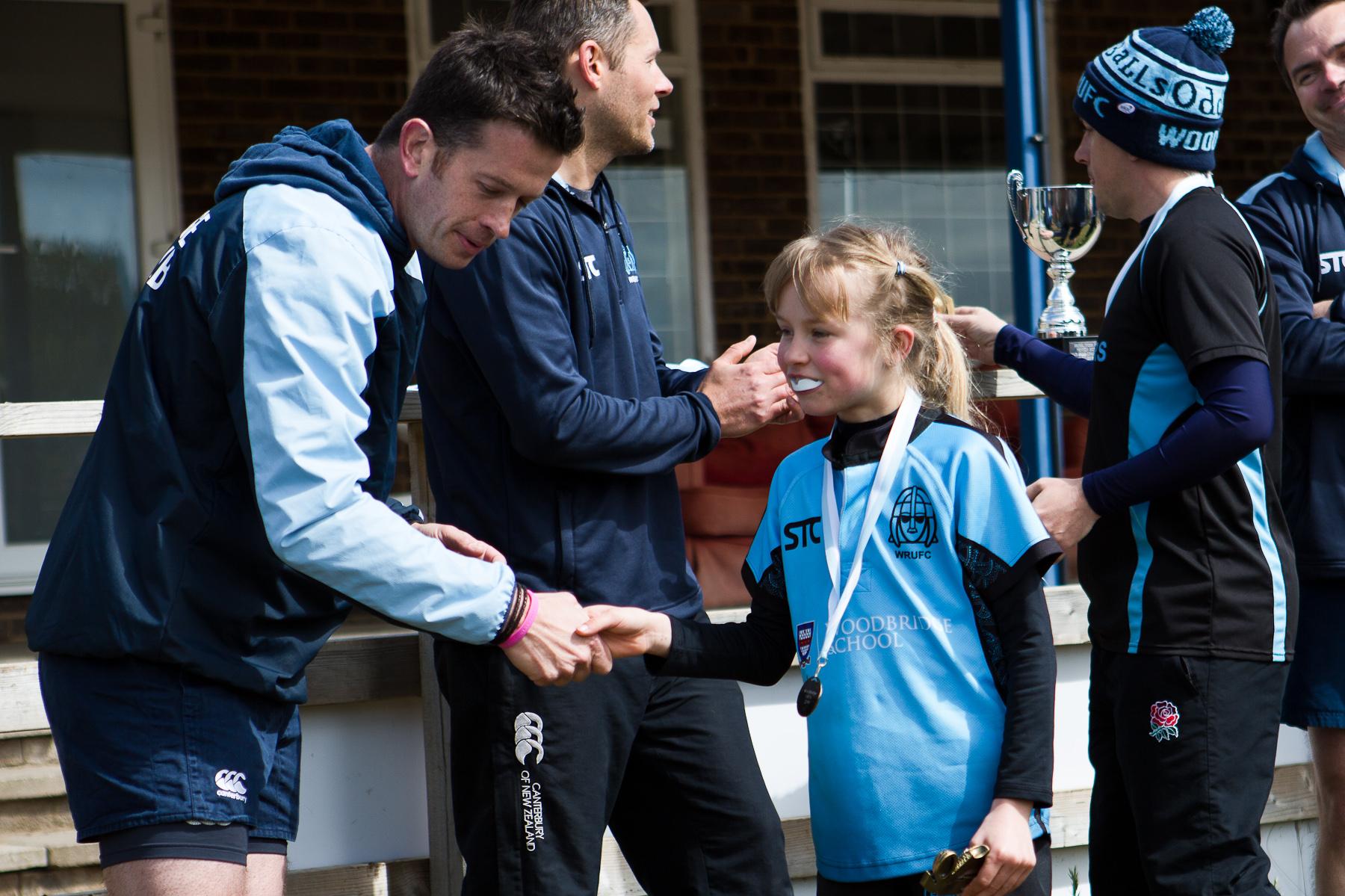 Woodbridge Rugby Club Youth Awards 5_5_19-355.jpg