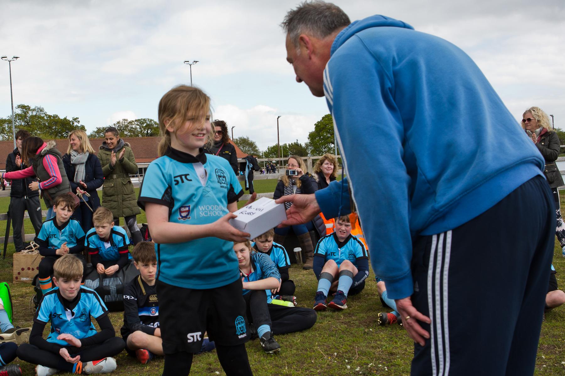 Woodbridge Rugby Club Youth Awards 5_5_19-398.jpg