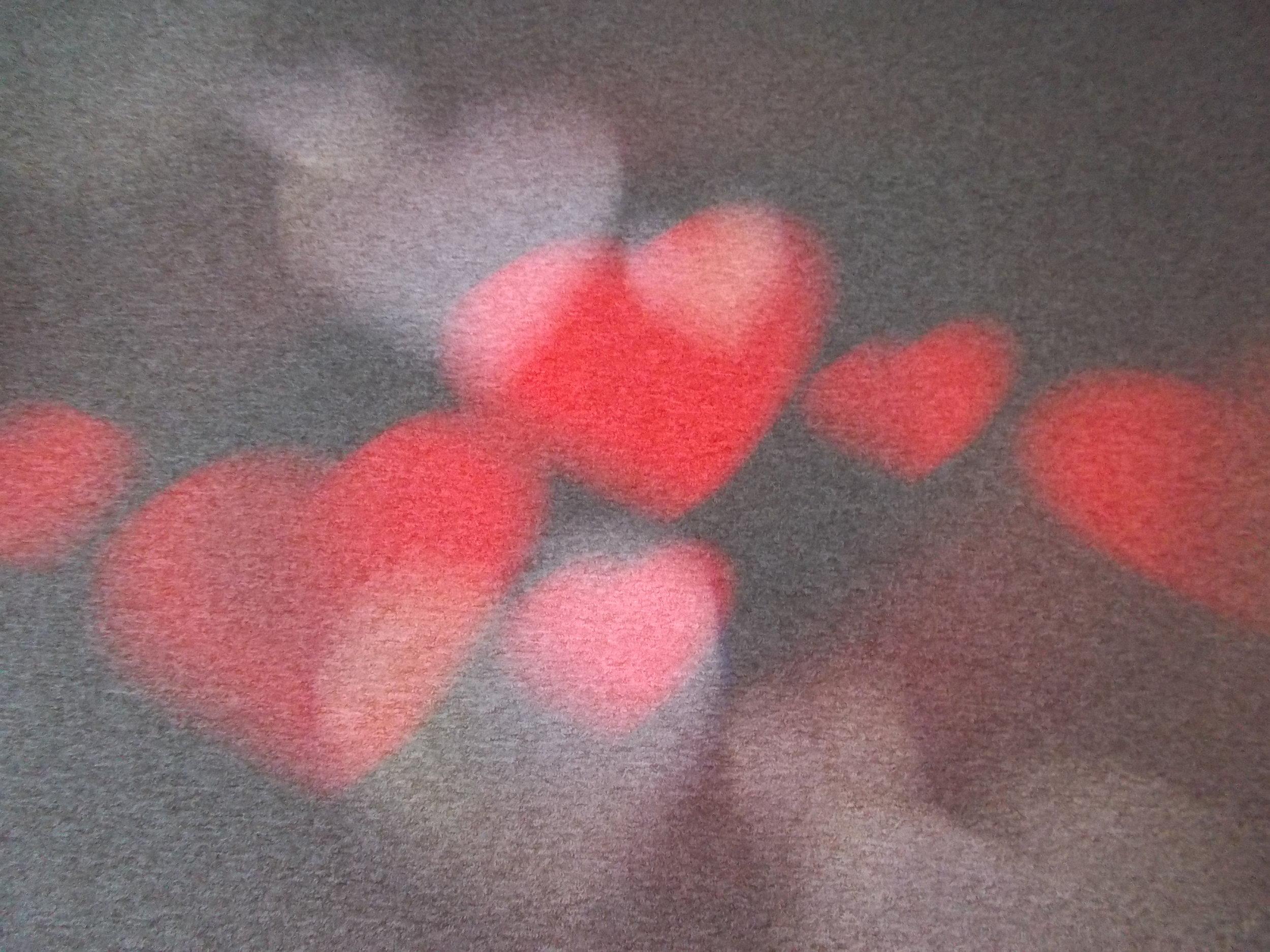 Heart_Sophie.JPG