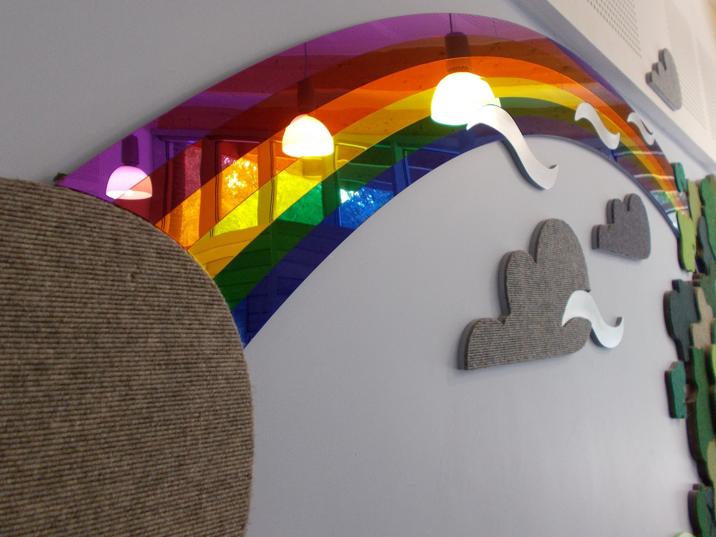 Rainbow_Sophie.JPG