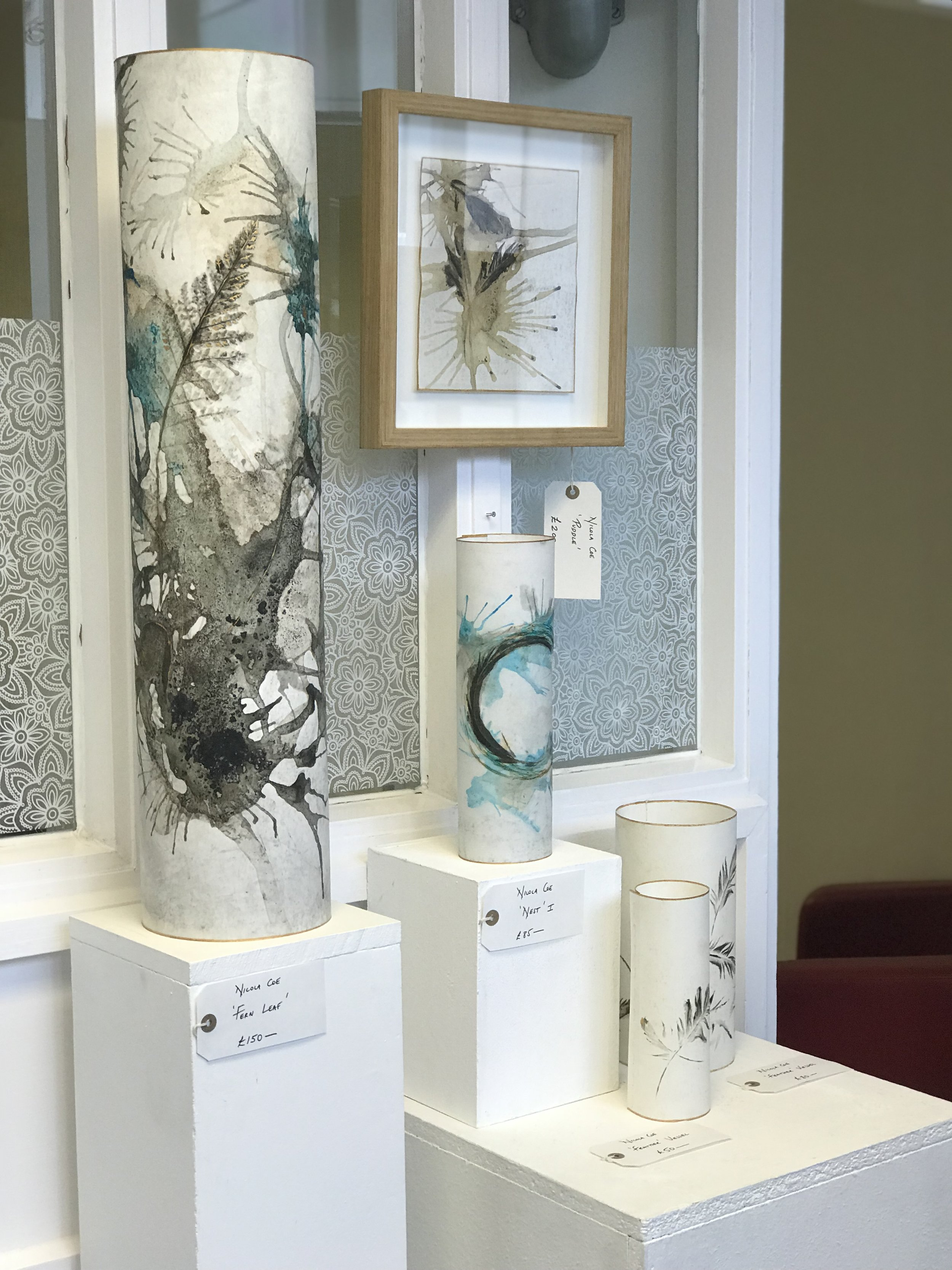 Nicola Coe 'Paper Vessels' 2.jpg