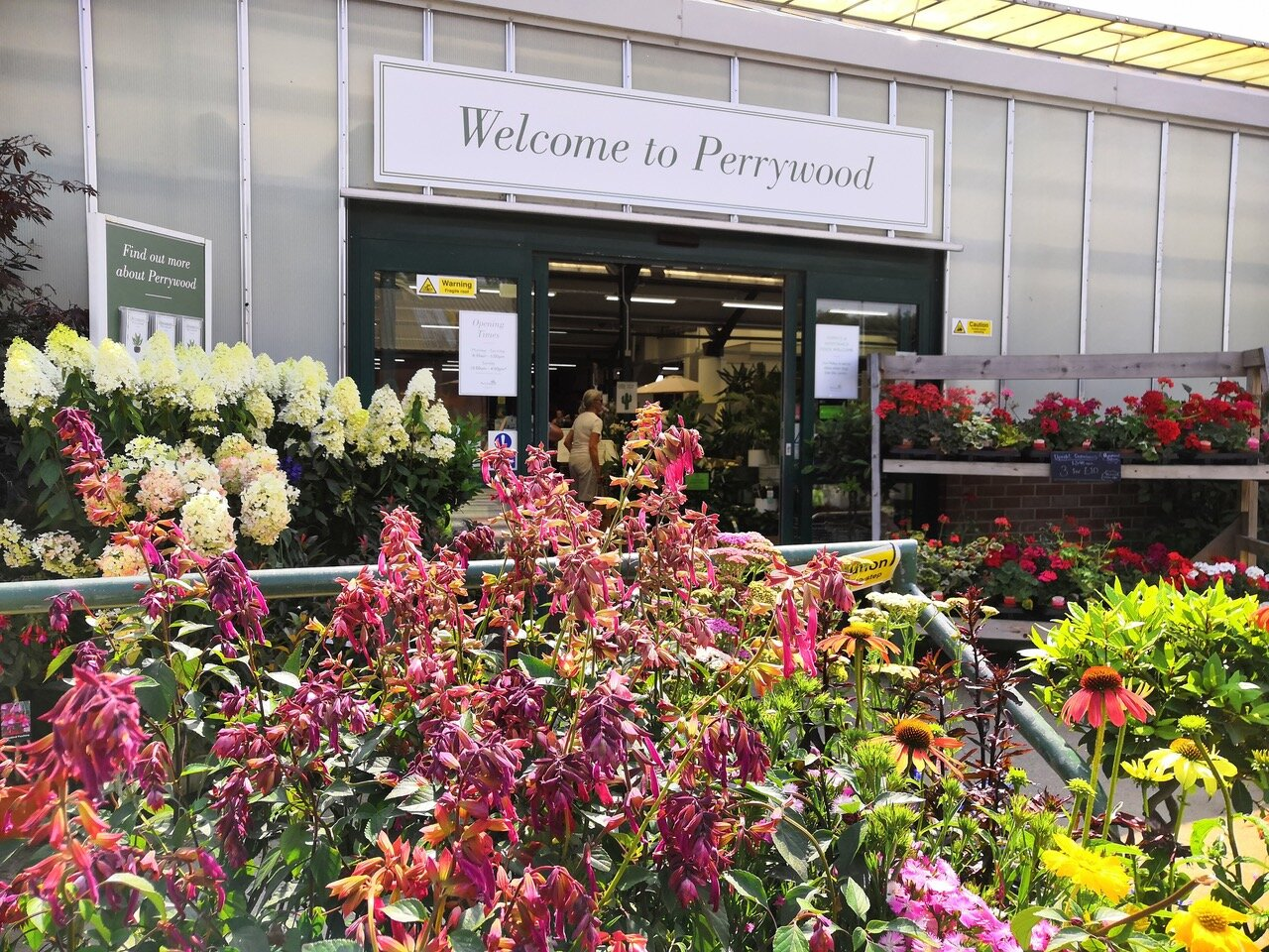 Perrywood Sudbury 1.jpeg