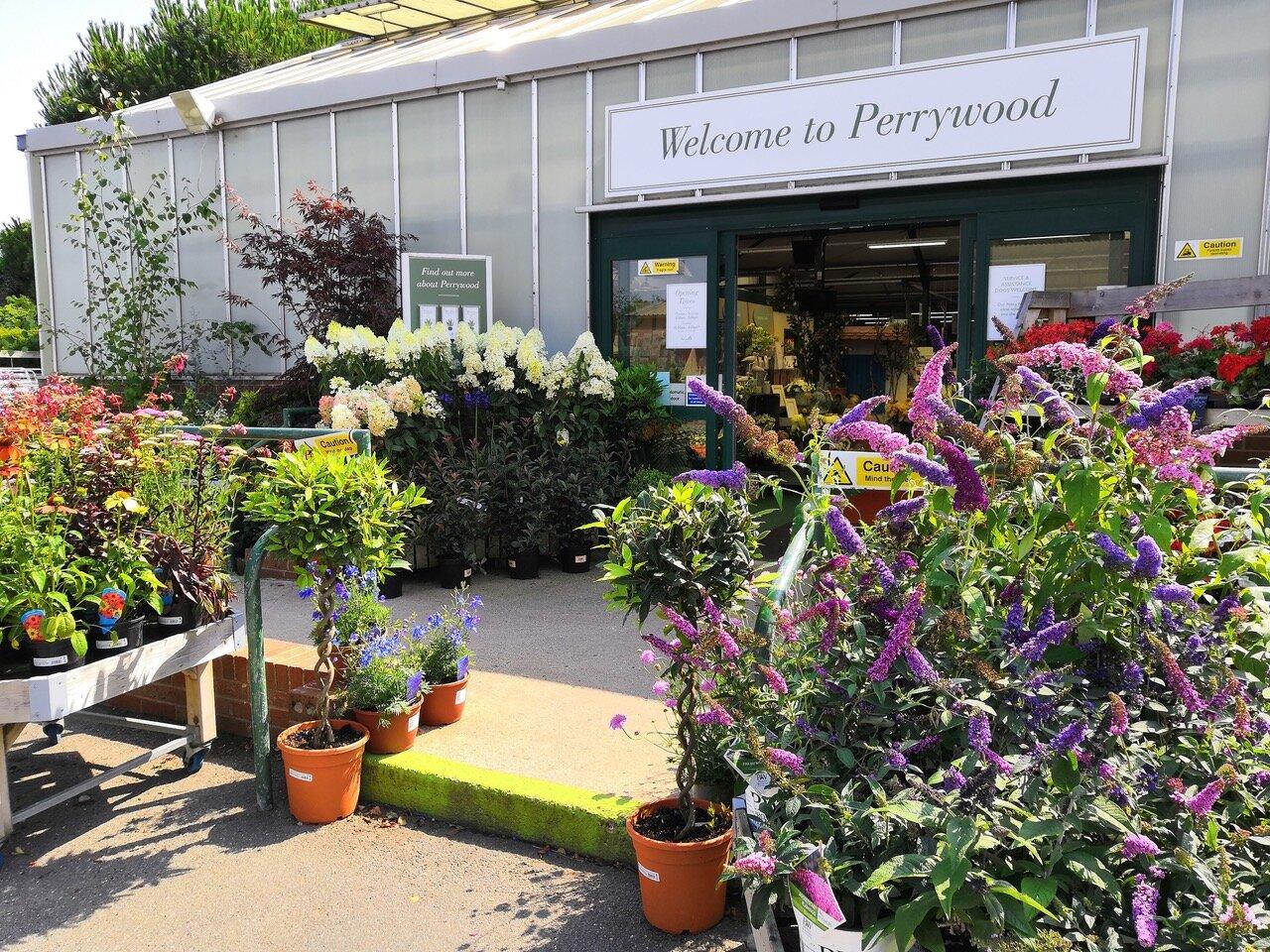 Perrywood Sudbury 2.jpeg