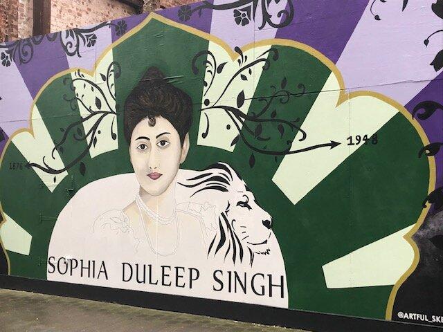 Mural_PrincessSophia_ByArtfulSkecha.jpg