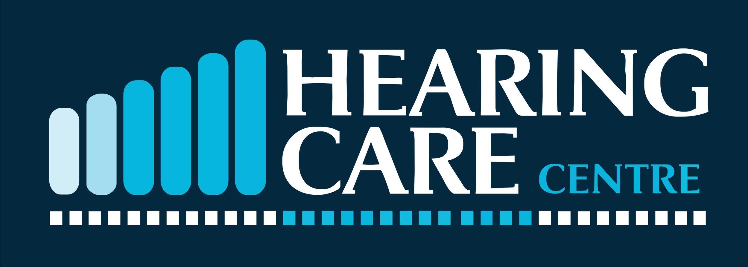 Hearing Care logo.jpg