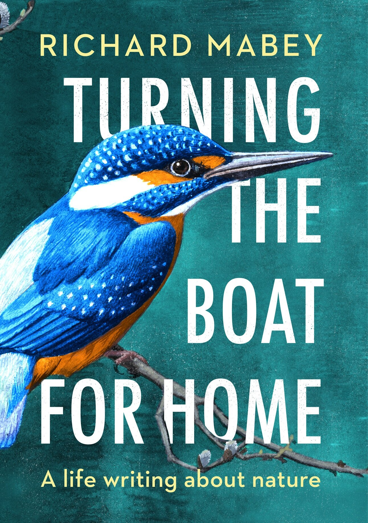 Turning the Boat for Home by Richard Mabey.jpg