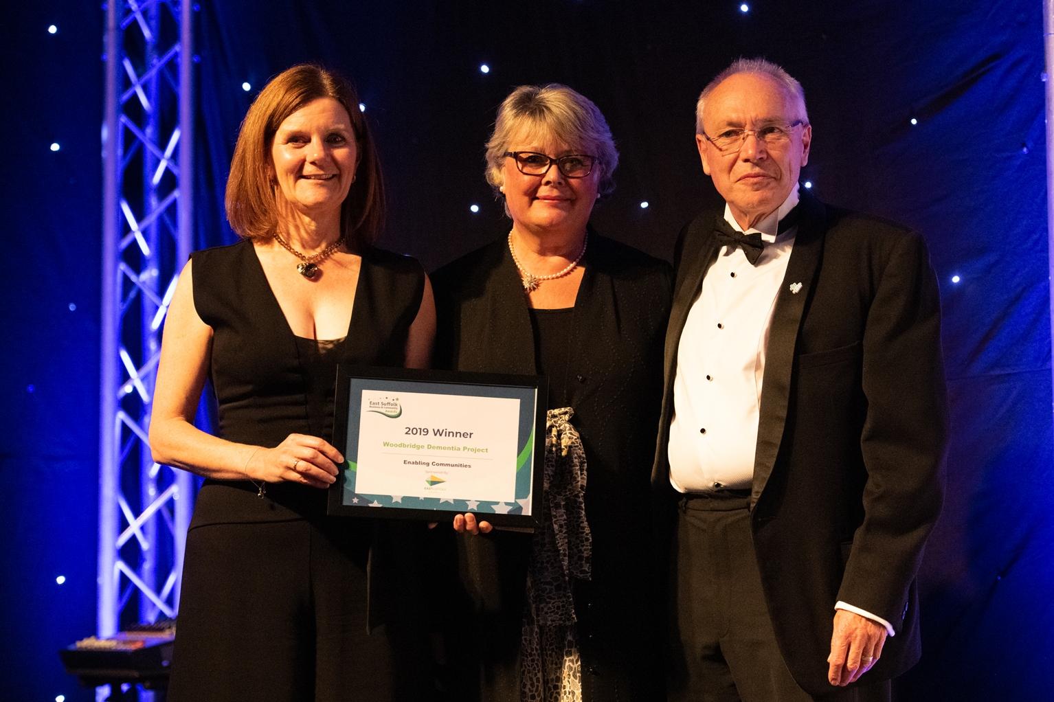 ESBCA Awards Enabling Communities Winners - The Dementia Project.jpg