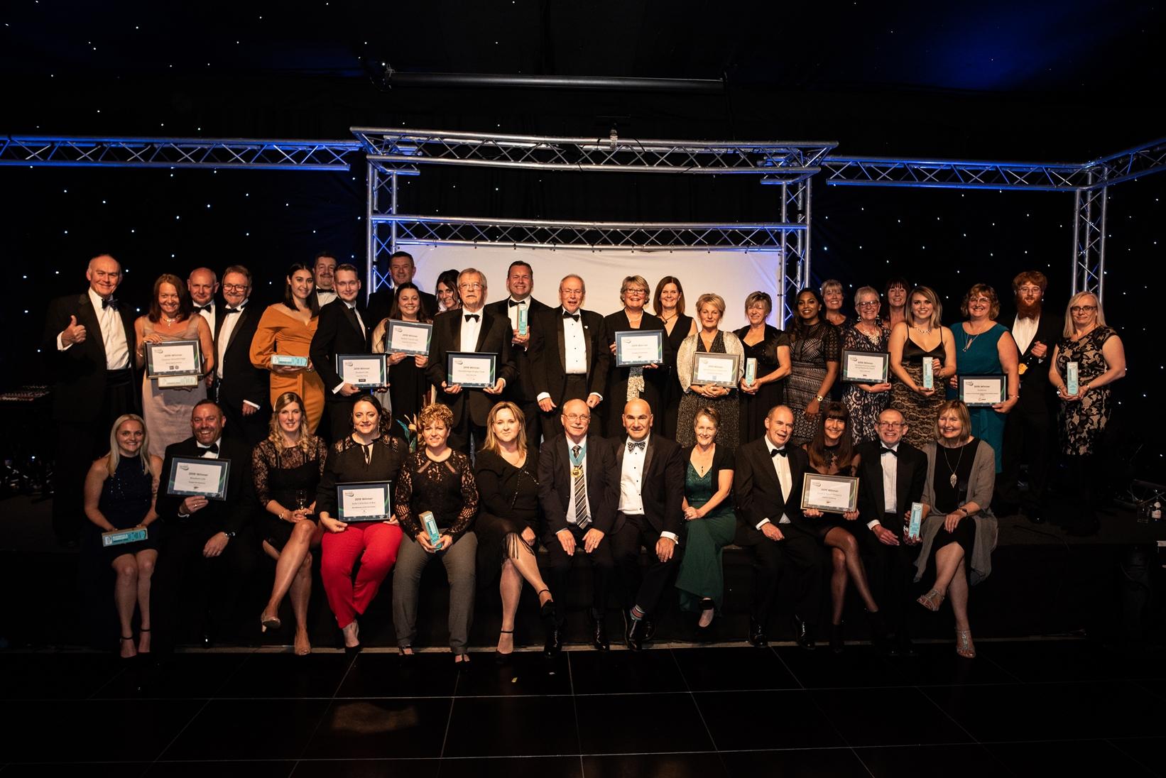 ESBCA Awards Finalists.jpg