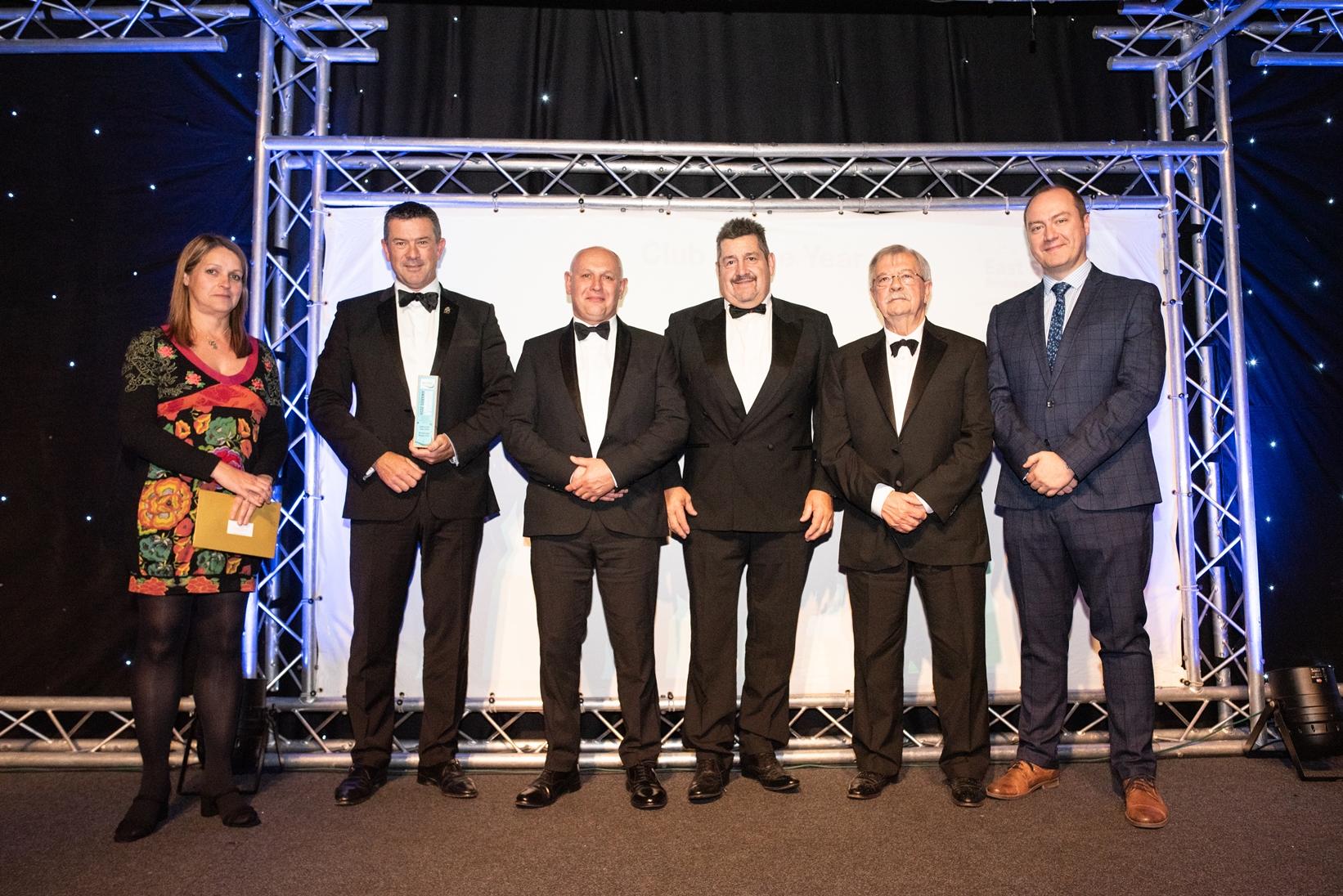 ESBCA Awards Winners - Club of the Year - Woodbridge Rugby Club 2019 16.jpg