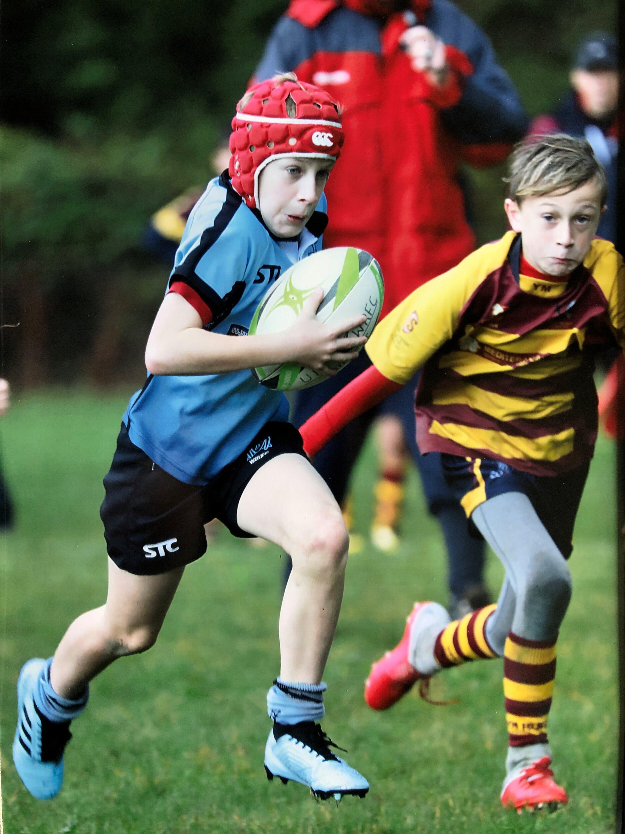 Woodbridge Rugby Club Youth U7-U12 Rugby Festival Release 8_10_2019 3.jpg