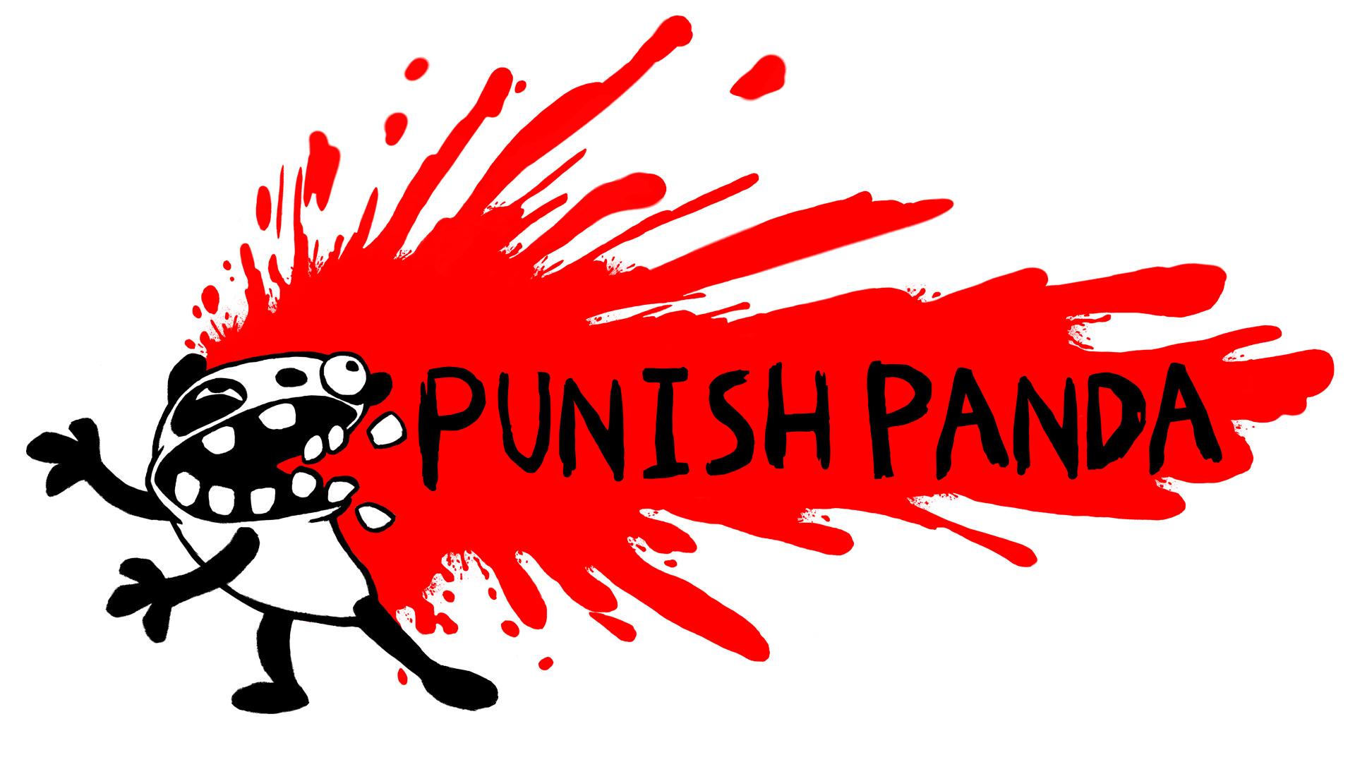 Punish Panda