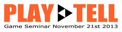 logo1-400x106.jpg